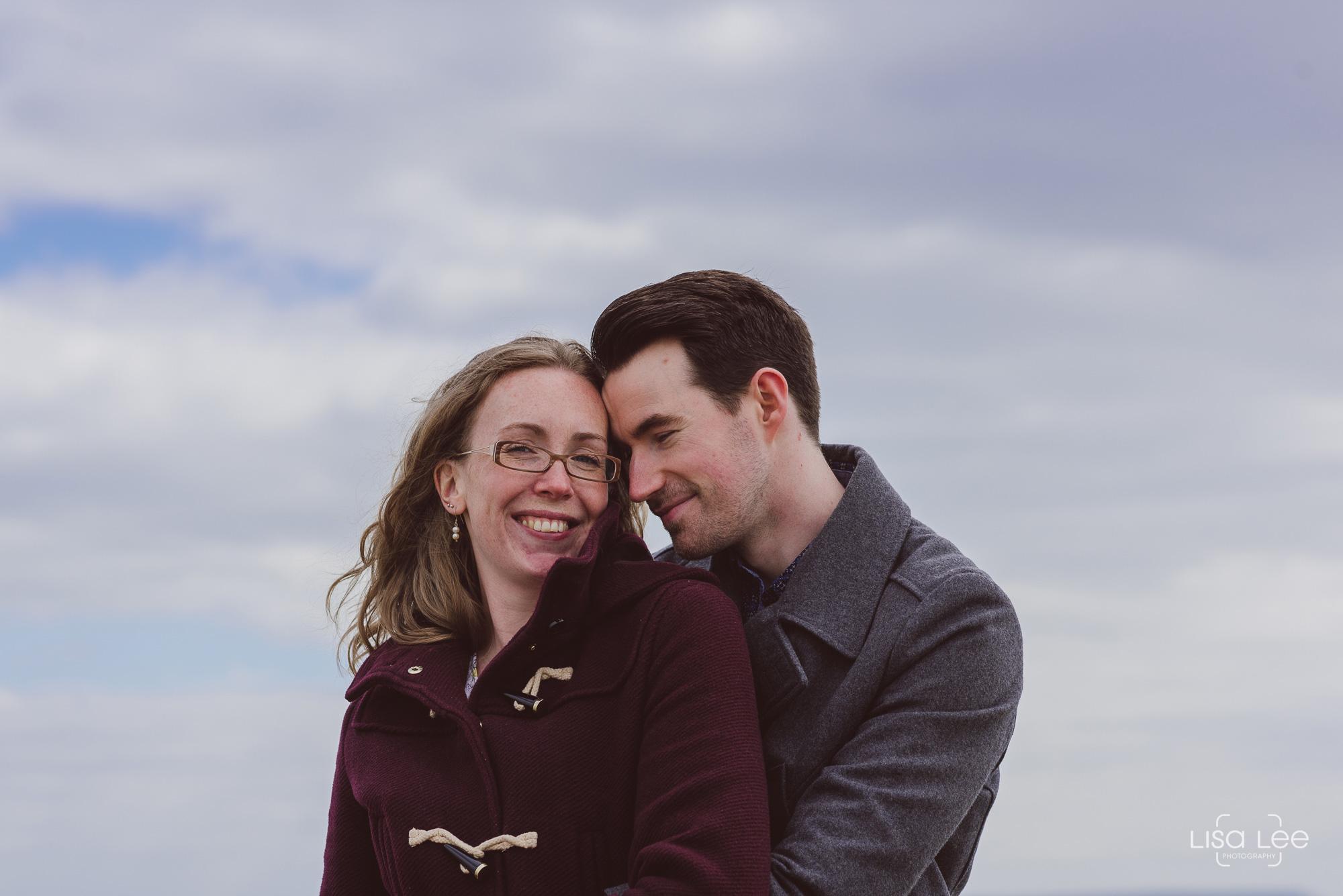 creative-documentary-wedding-photography-adventure-dorset.jpg