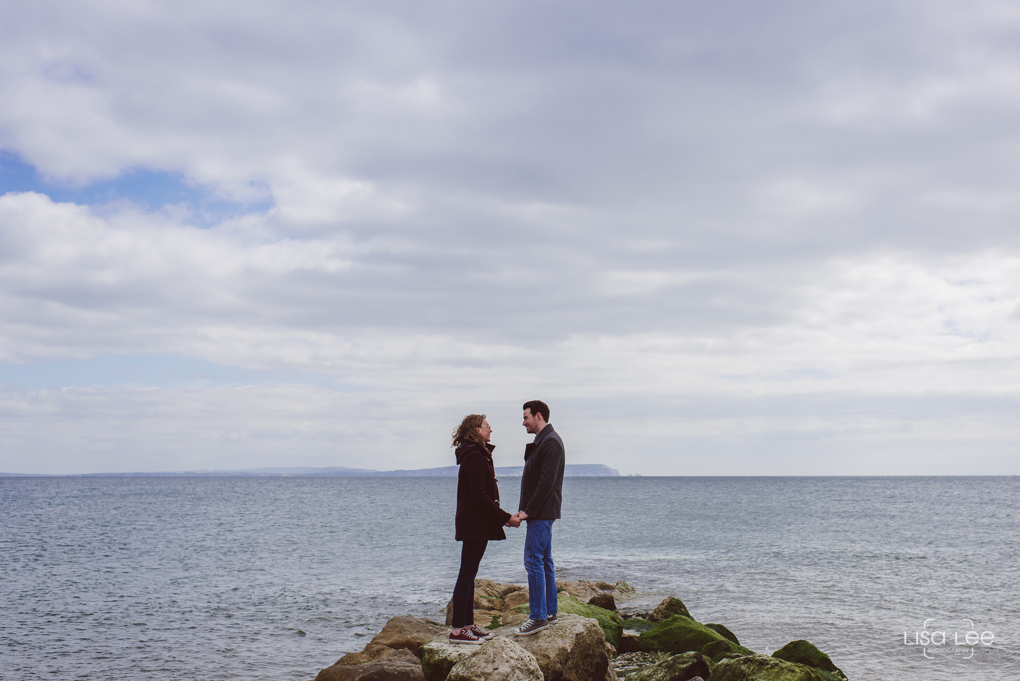creative-documentary-wedding-photography-adventure-rocks-dorset.jpg