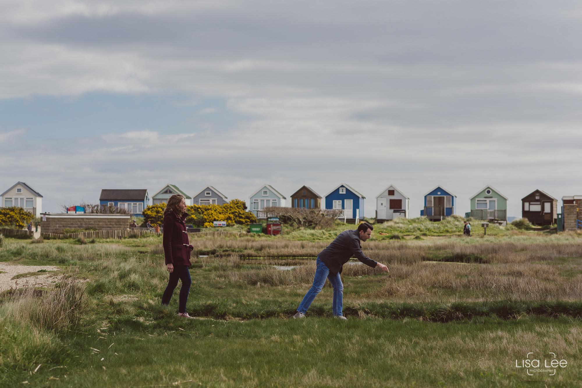 creative-documentary-wedding-photography-beach-huts-dorset-3.jpg