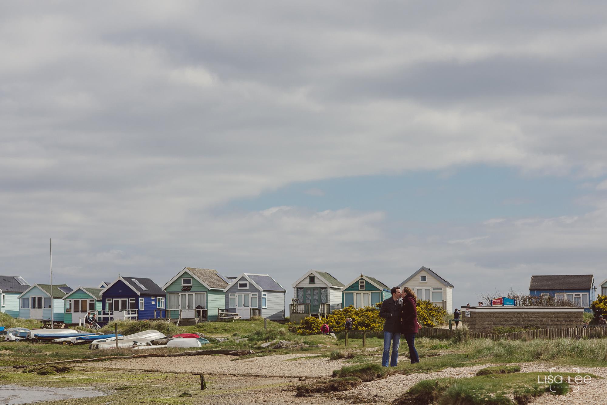 creative-documentary-wedding-photography-beach-huts-dorset--2.jpg