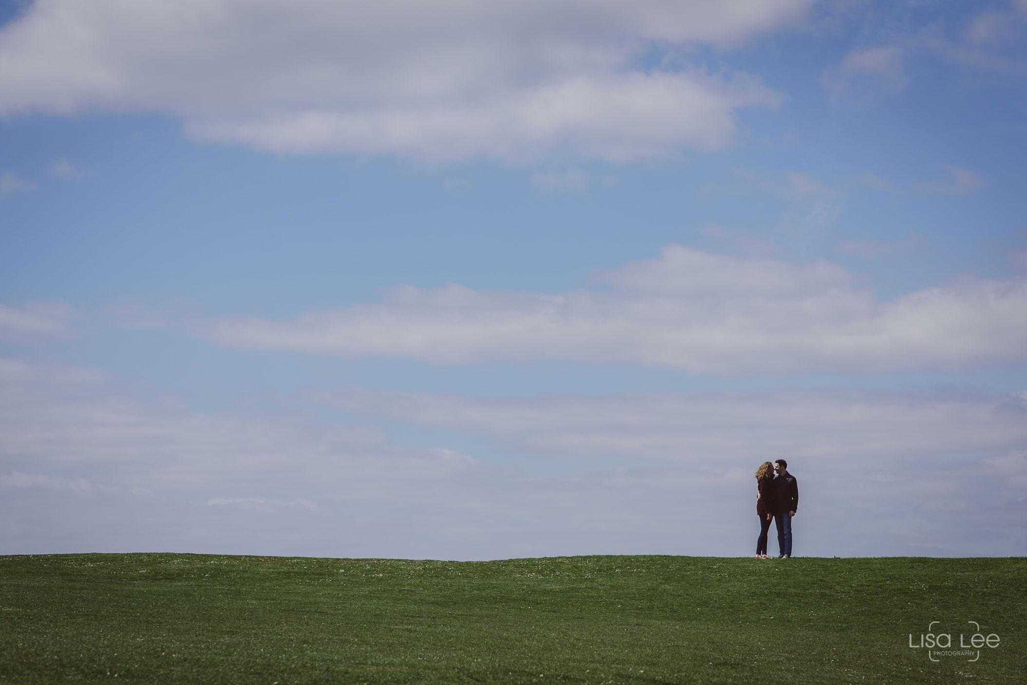 creative-documentary-wedding-photography-christchurch-field2.jpg