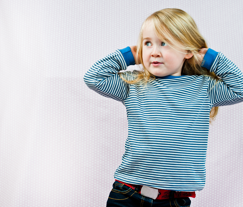 lifestyle-photography-children-dorset-silversense-11.jpg