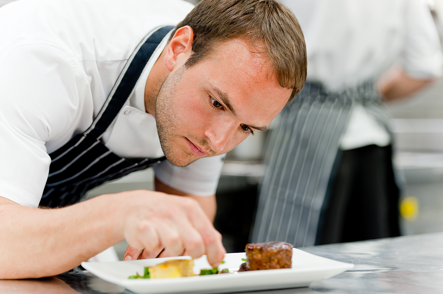 lifestyle-photography-dorset-kings-college-events-chef.jpg