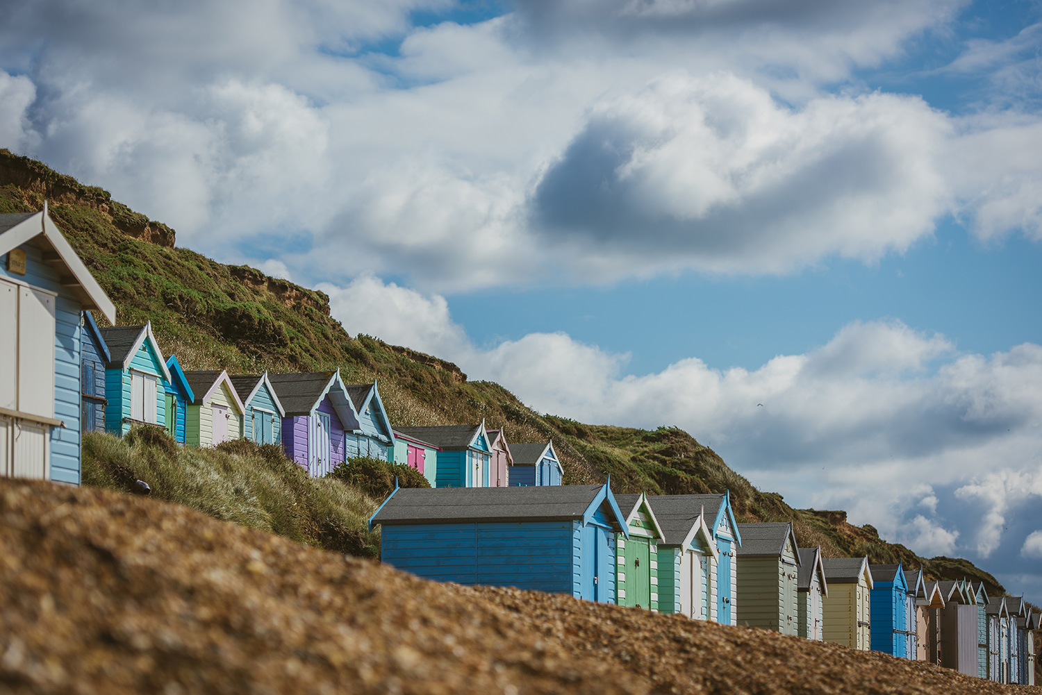 creative-commercial-lifestyle-photography-christchurch-bournemouth-dorset-57.jpg