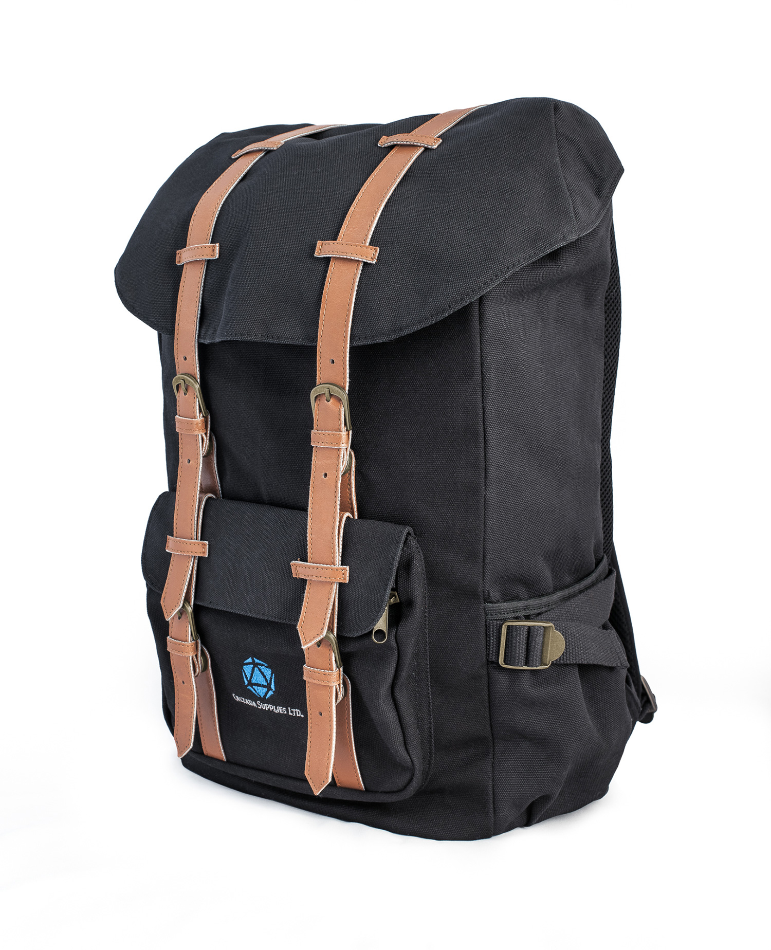 commercial-product-photography-calzada-supplies-backpack-1.jpg