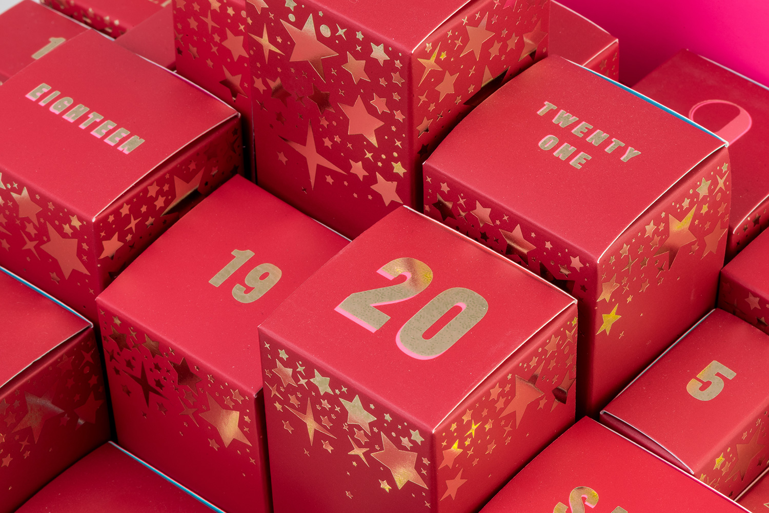 commercial-product-photography-lane-crawford-calendar.jpg
