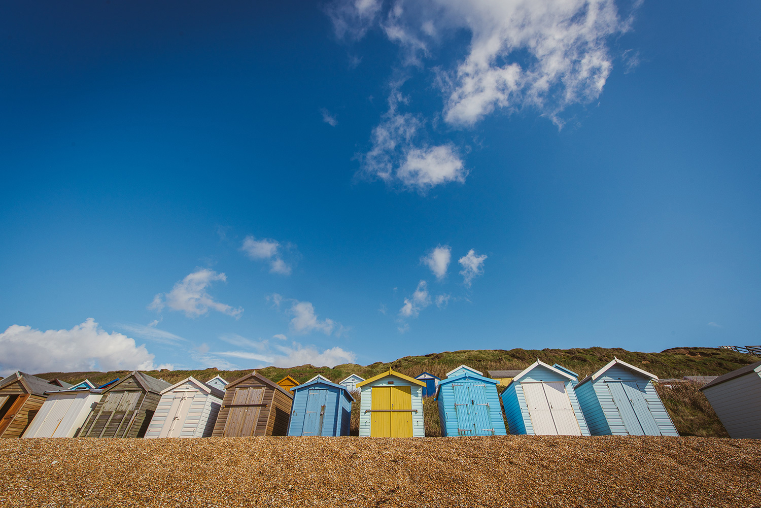 creative-commercial-lifestyle-photography-christchurch-bournemouth-hampshire.jpg