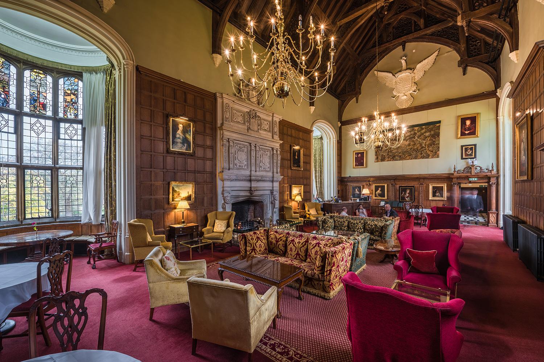Commercial-Interior-Hotel-Photography-Rushton-Hall-Northamptonshire-great-hall-4.jpg