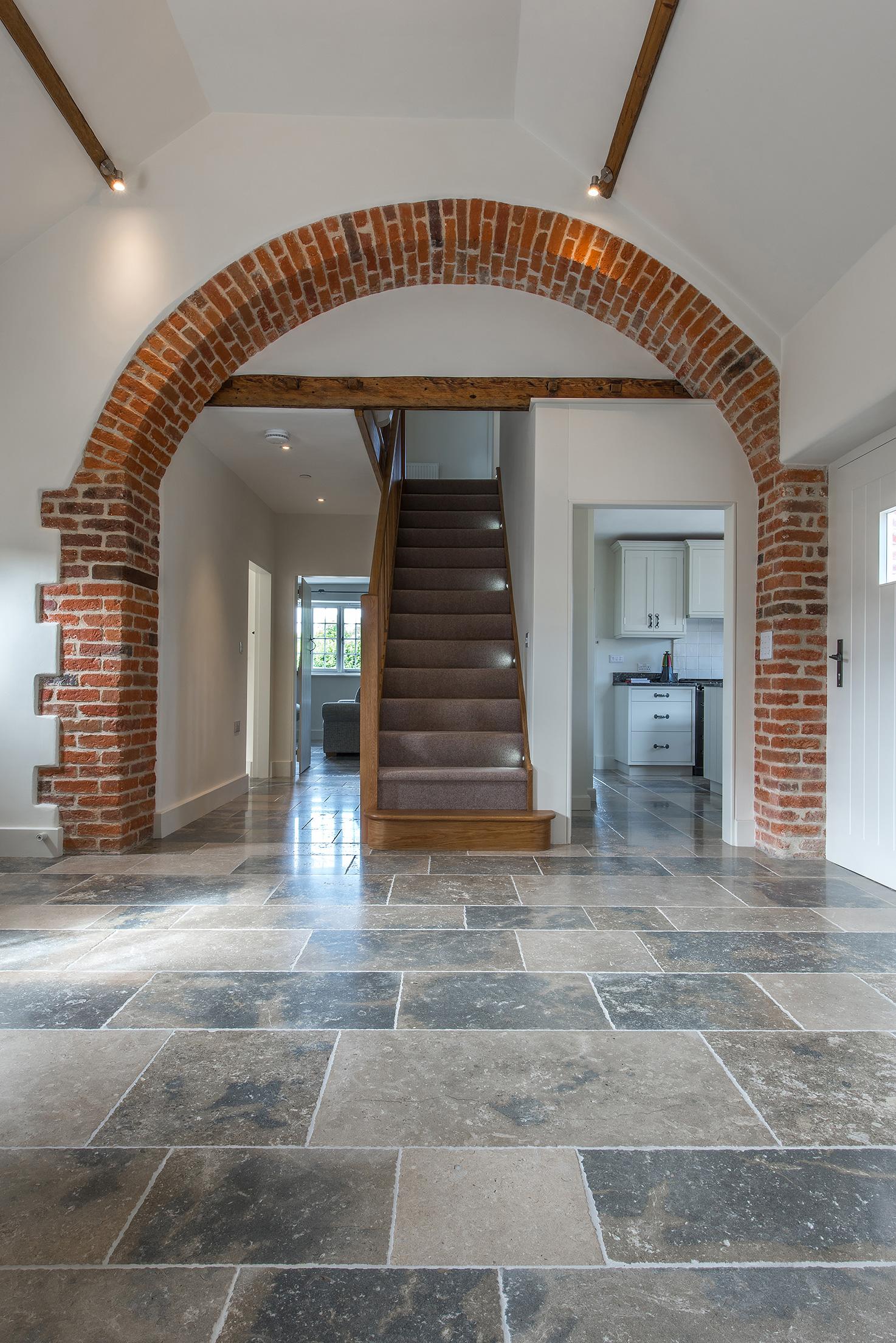 Manor-Farm-Interior-Residential-Interior-Photography-Devon-4.jpg