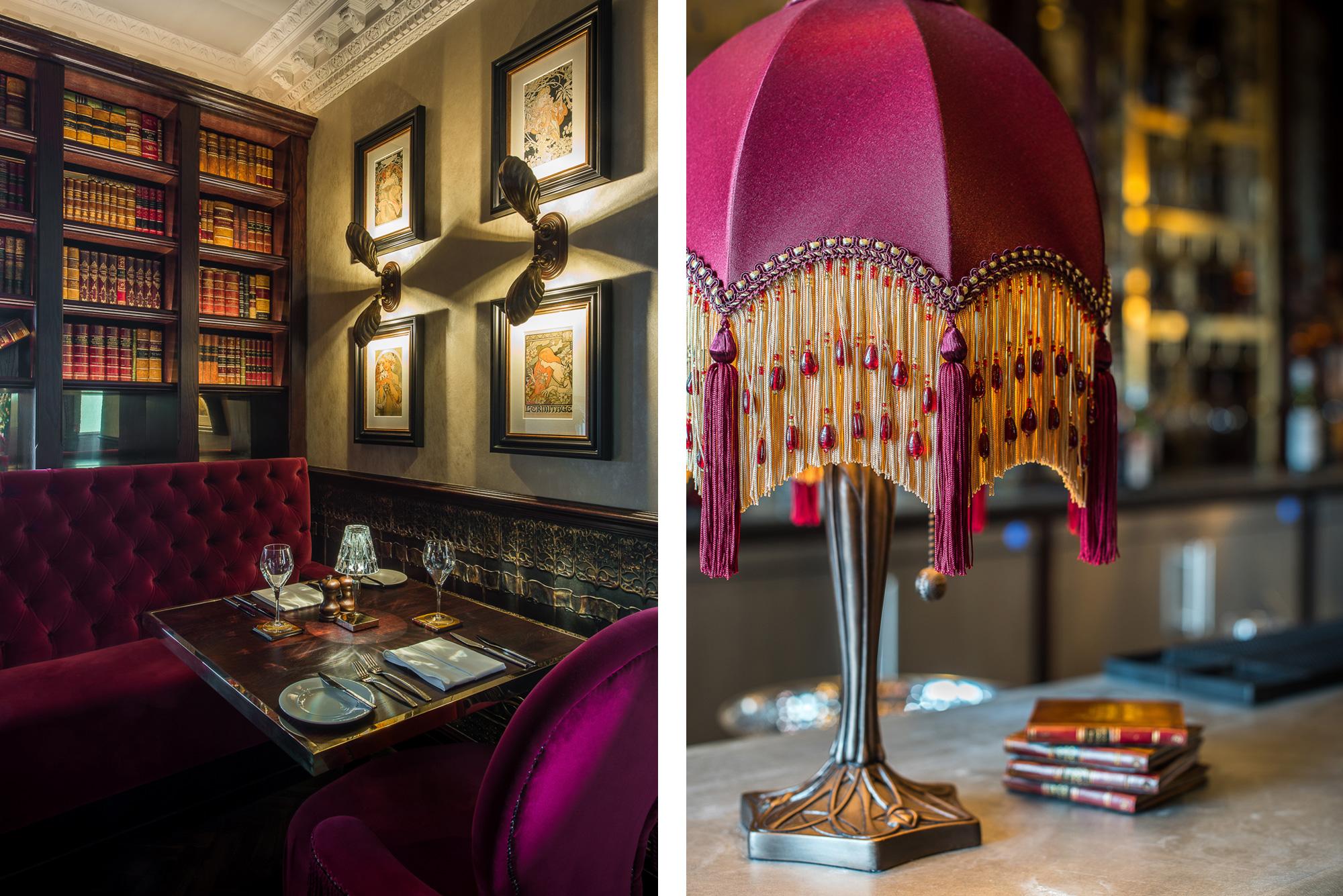 hotel-restaurant-interior-photography-details.jpg