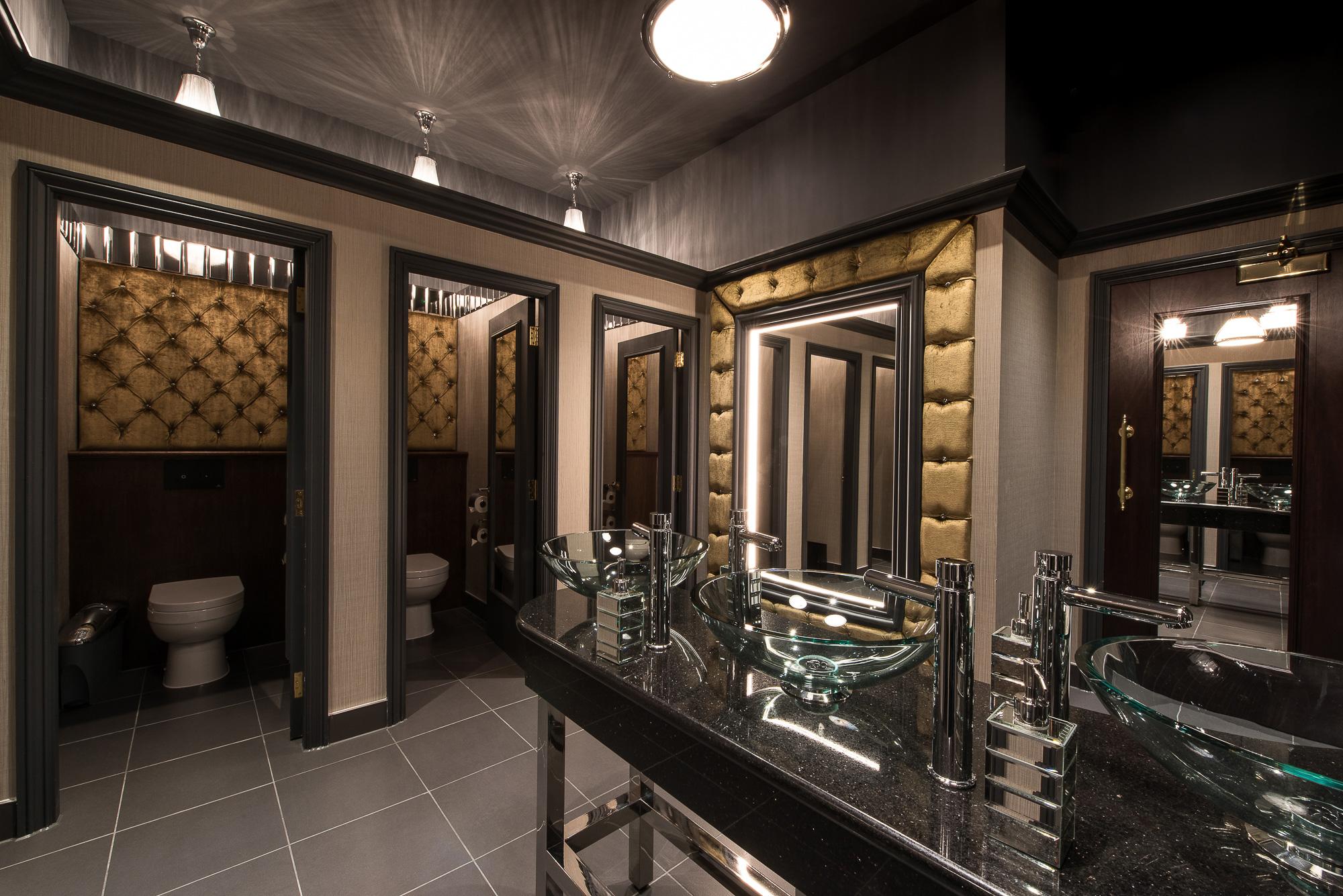 hotel-restrooms-interior-photography-detail.jpg