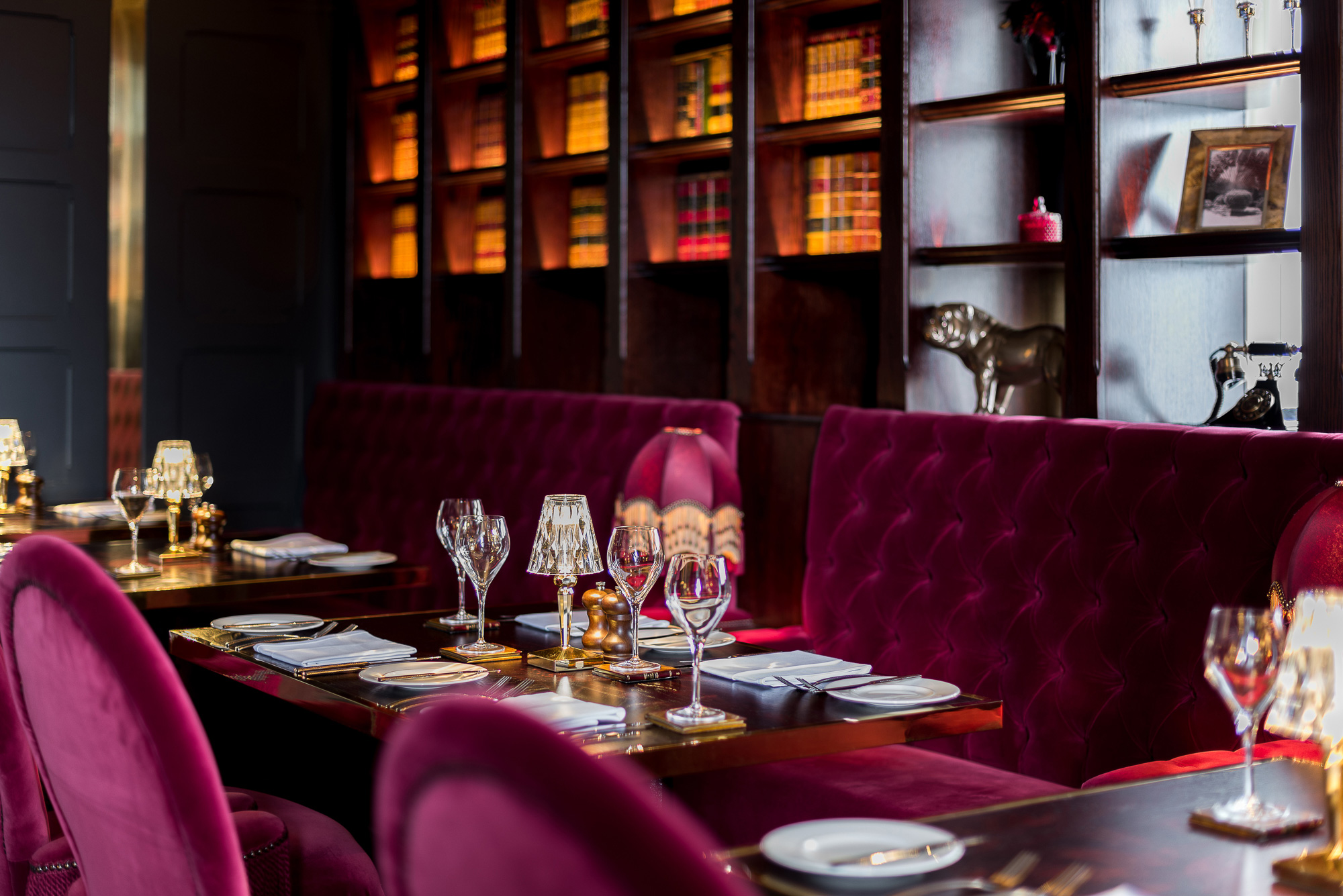 hotel-restaurant-interior-photography-detail.jpg