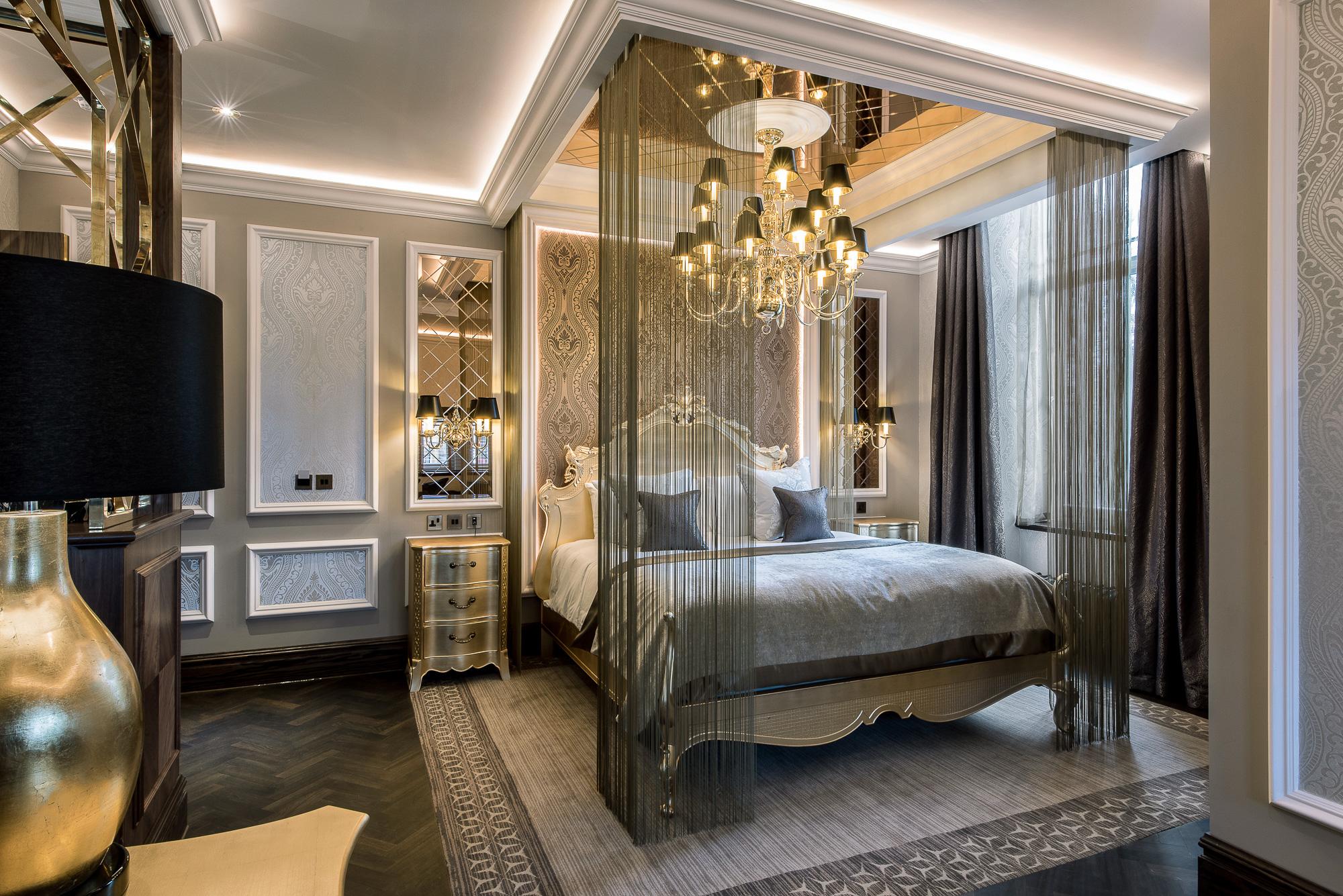 hotel-honeymoon-bedroom.jpg