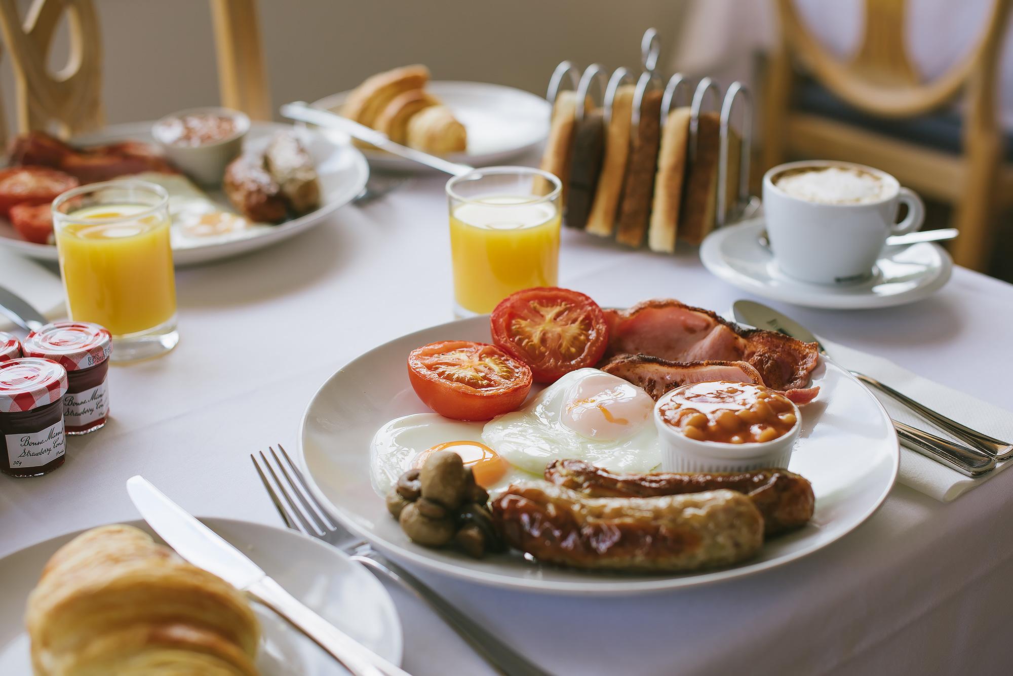 hotel-full-english-breakfast-photography.jpg