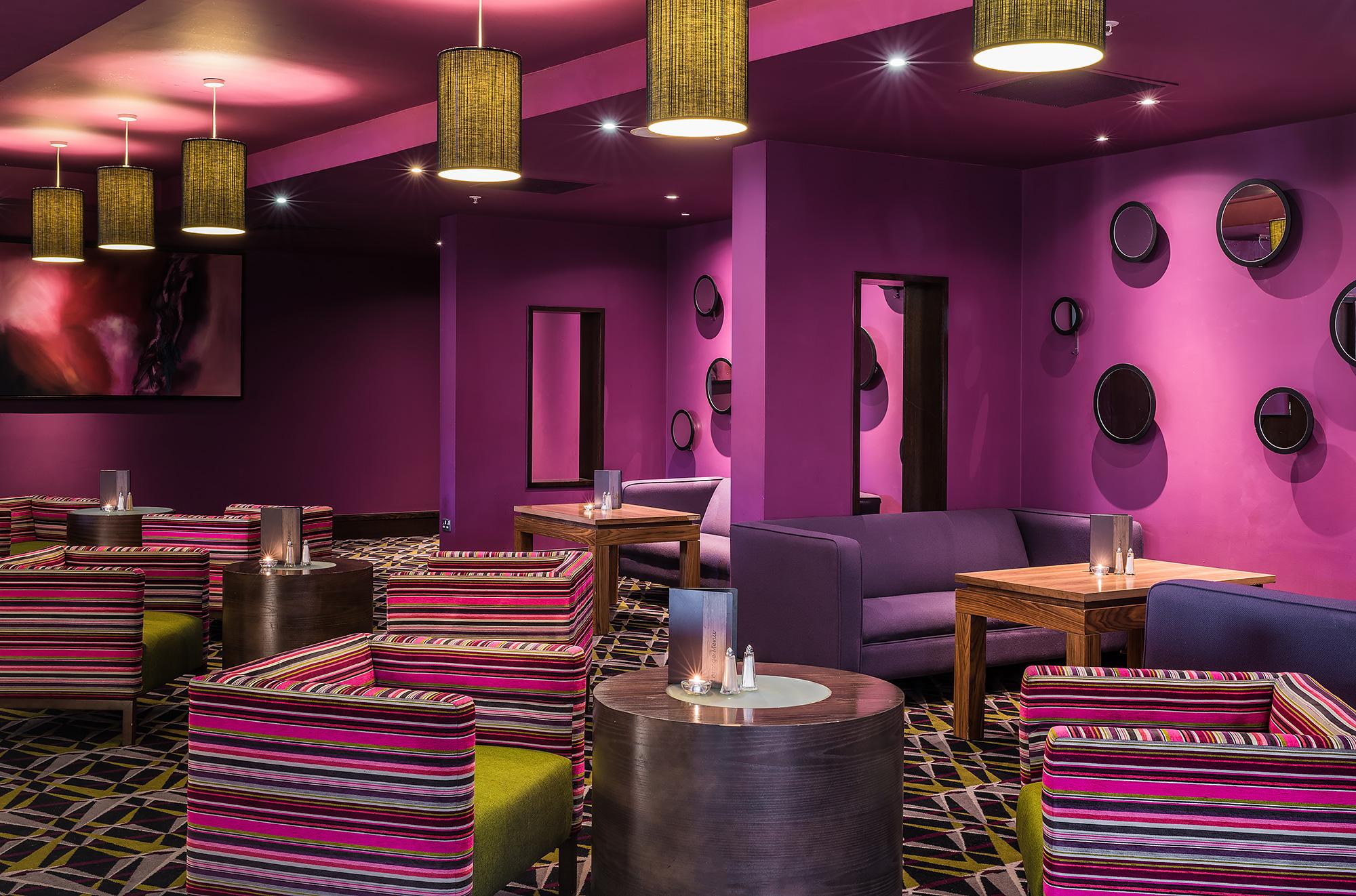hotel-bar-area.jpg