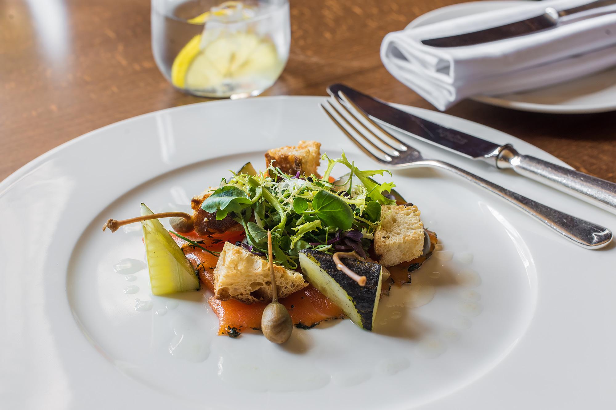 hotel-food-photography-detail.jpg