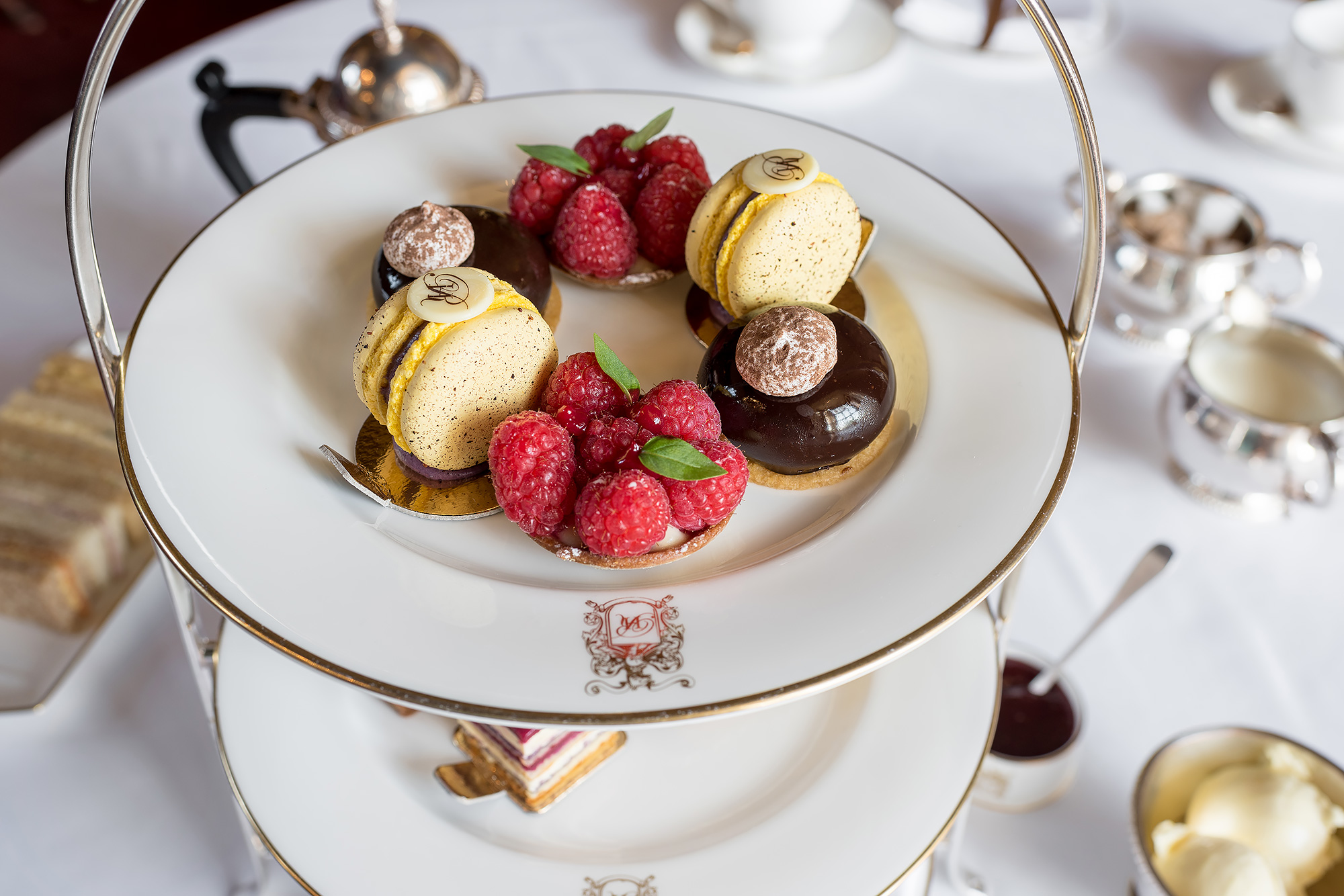hotel-cream-tea-photography-detail.jpg