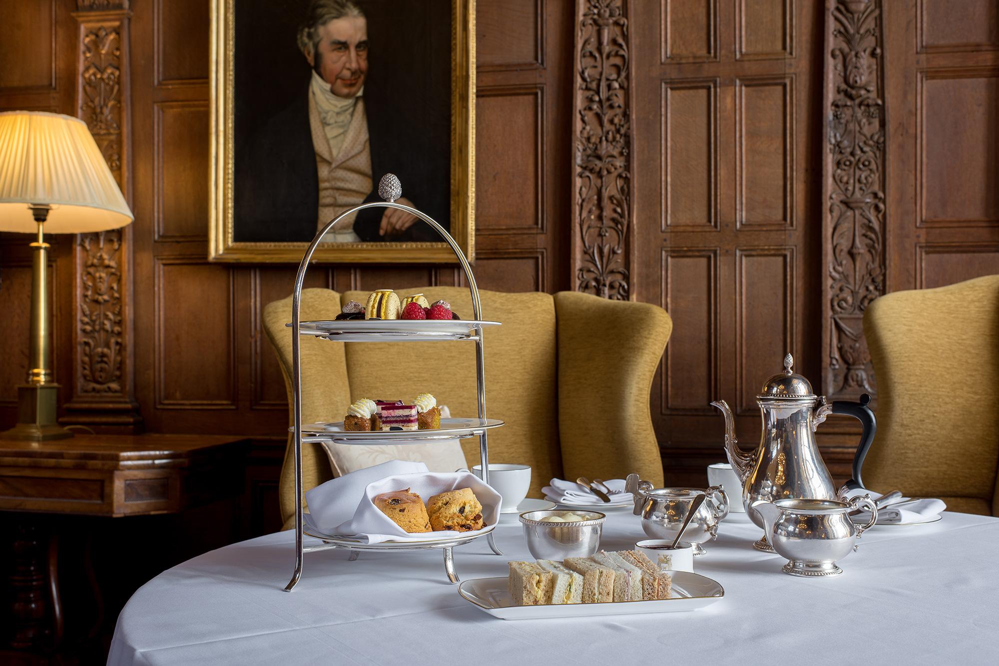 hotel-cream-tea-photography.jpg
