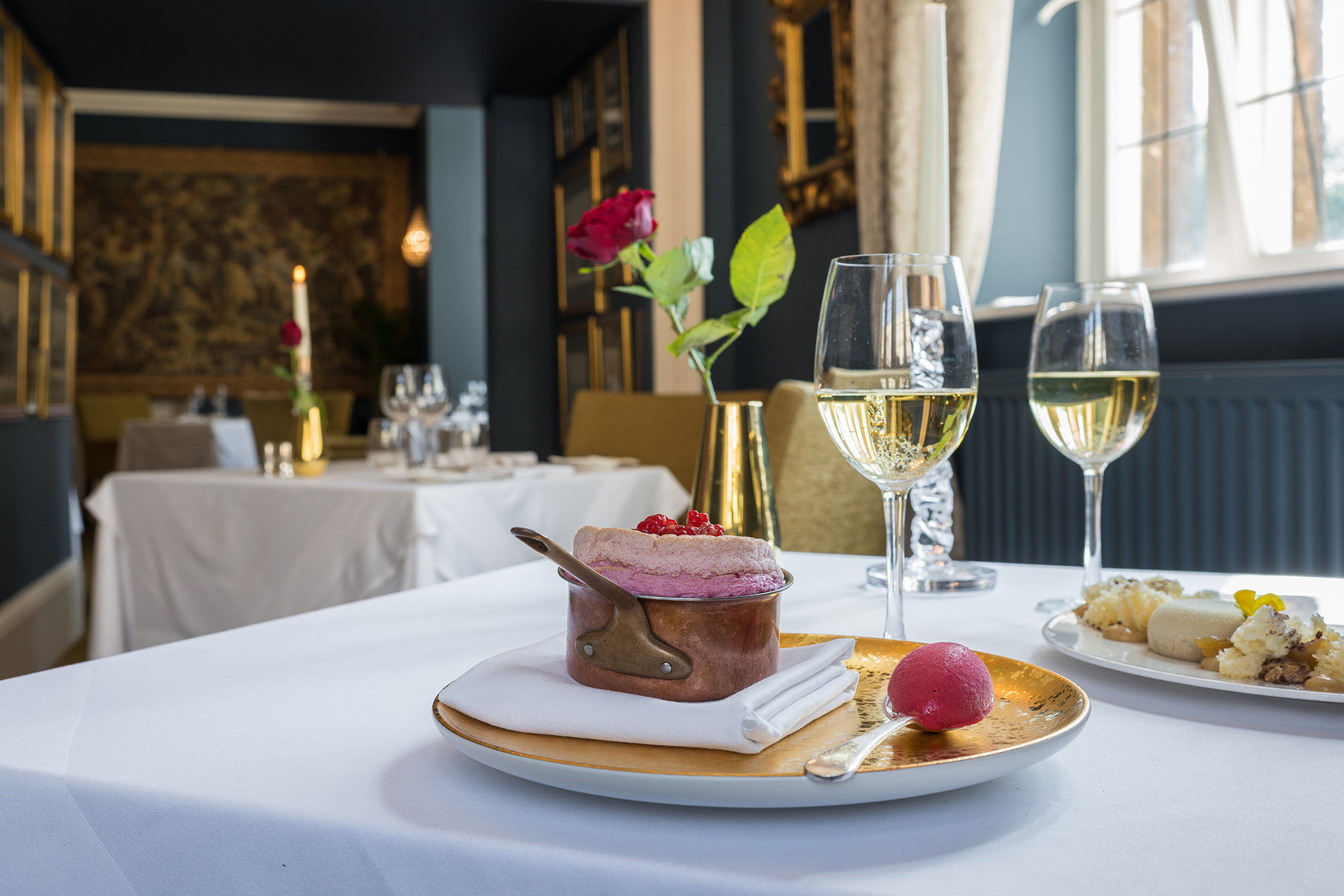 hotel-restaurant-dessert-food-photography.jpg