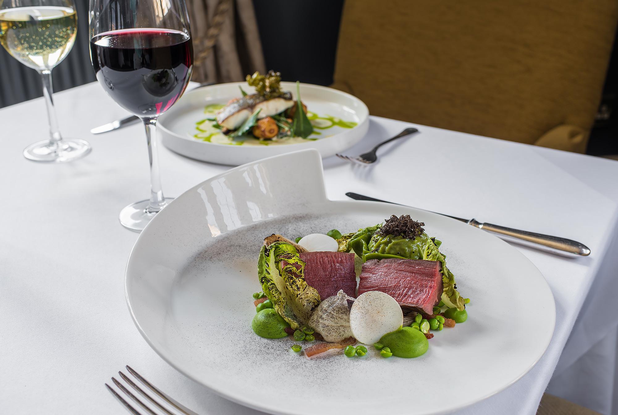 hotel-restaurant-food-photography.jpg