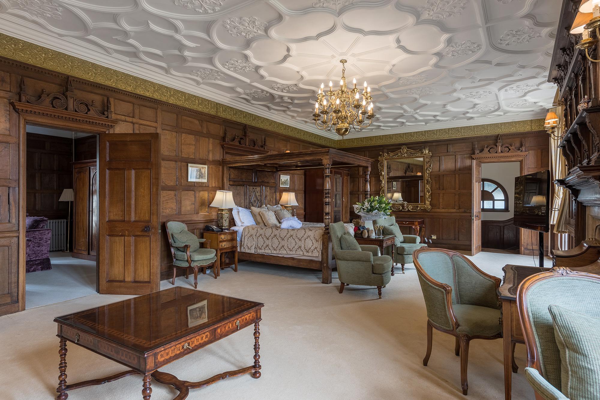 hotel-grand-bedroom-photography.jpg