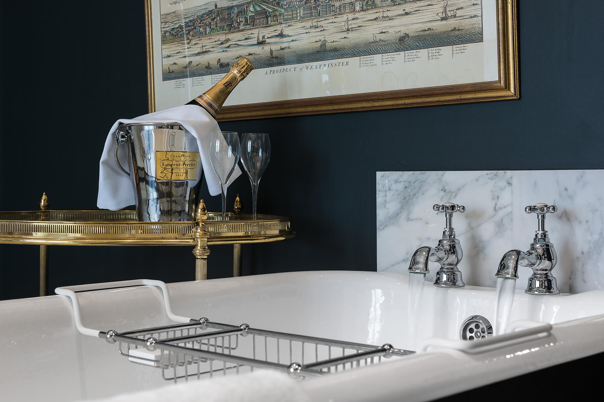 hotel-bathroom-champagne-bath.jpg