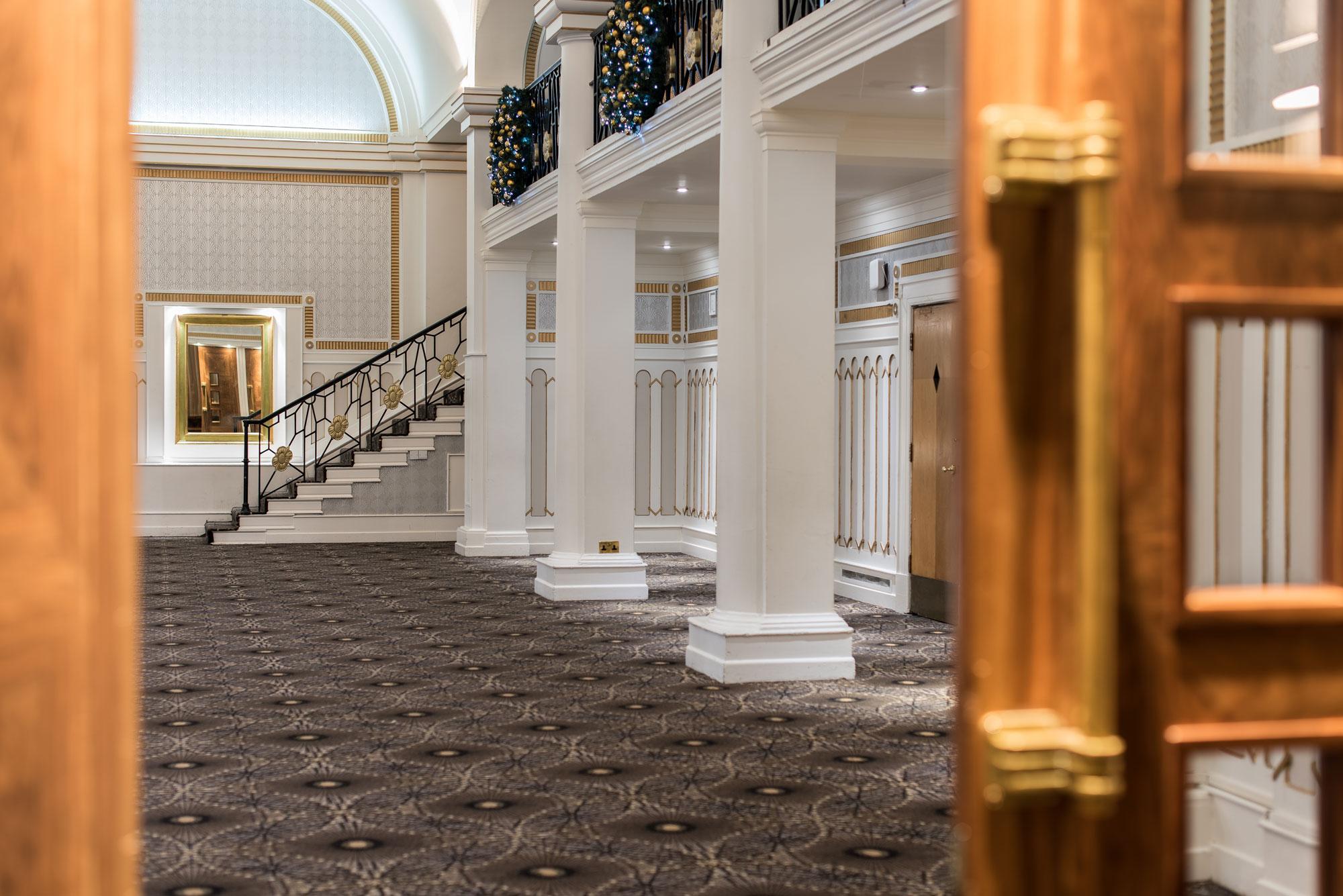 hotel-interior-photography-the-queens-leeds.jpg