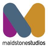 Maidstone_Studios_Logo_fc3f1b08-c767-4499-b419-4a2b5bfdea6c.jpg
