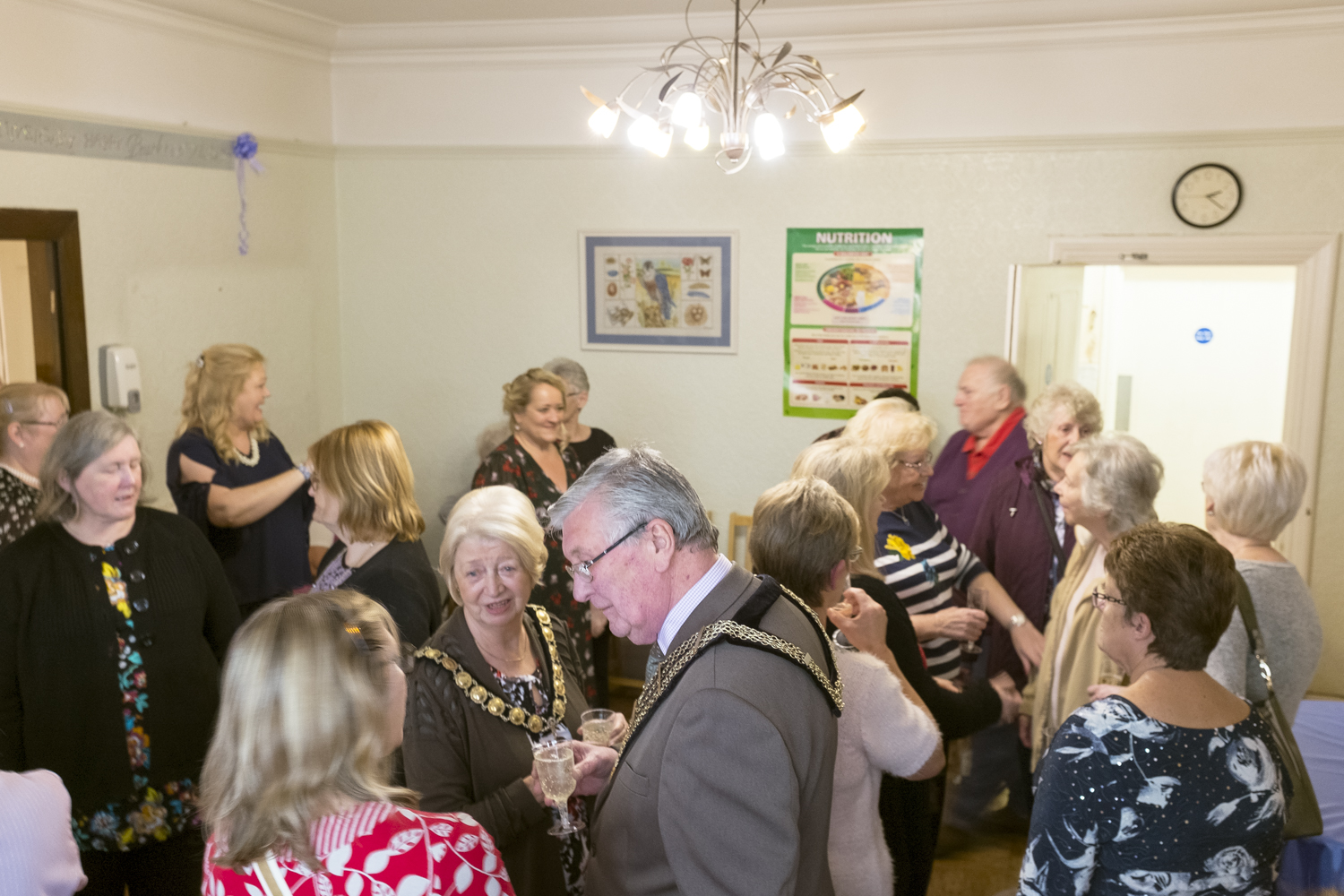 Harrowby-Lodge-Nursing-Home-30th-Anniversary-11.jpg