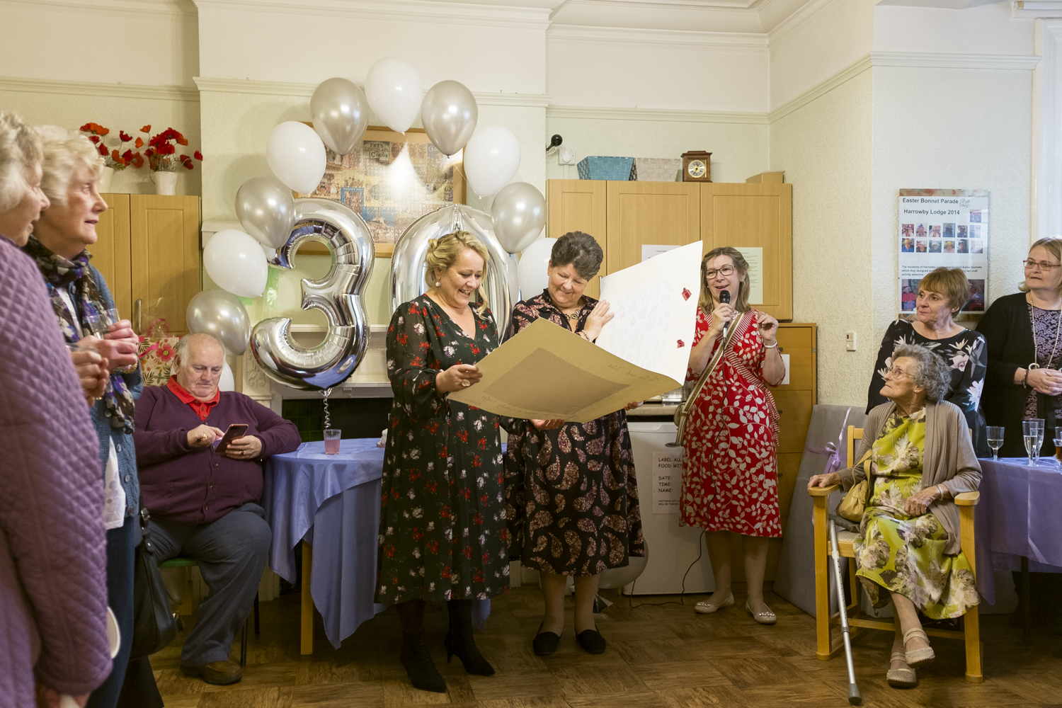 Harrowby-Lodge-Nursing-Home-30th-Anniversary-20.jpg