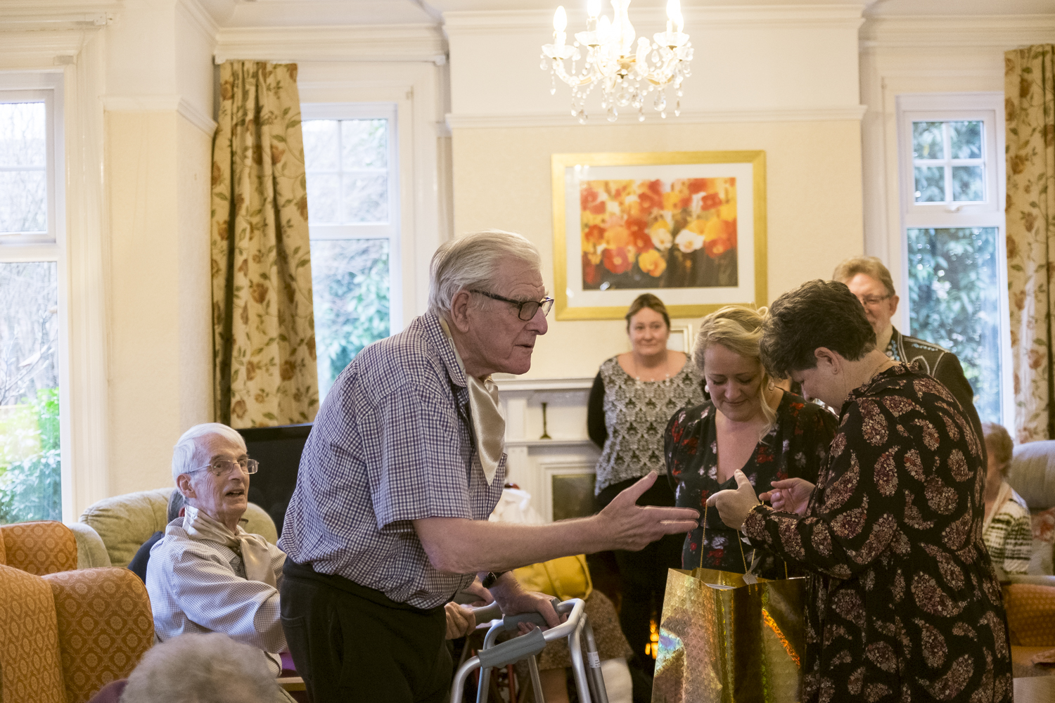 Harrowby-Lodge-Nursing-Home-30th-Anniversary-22.jpg