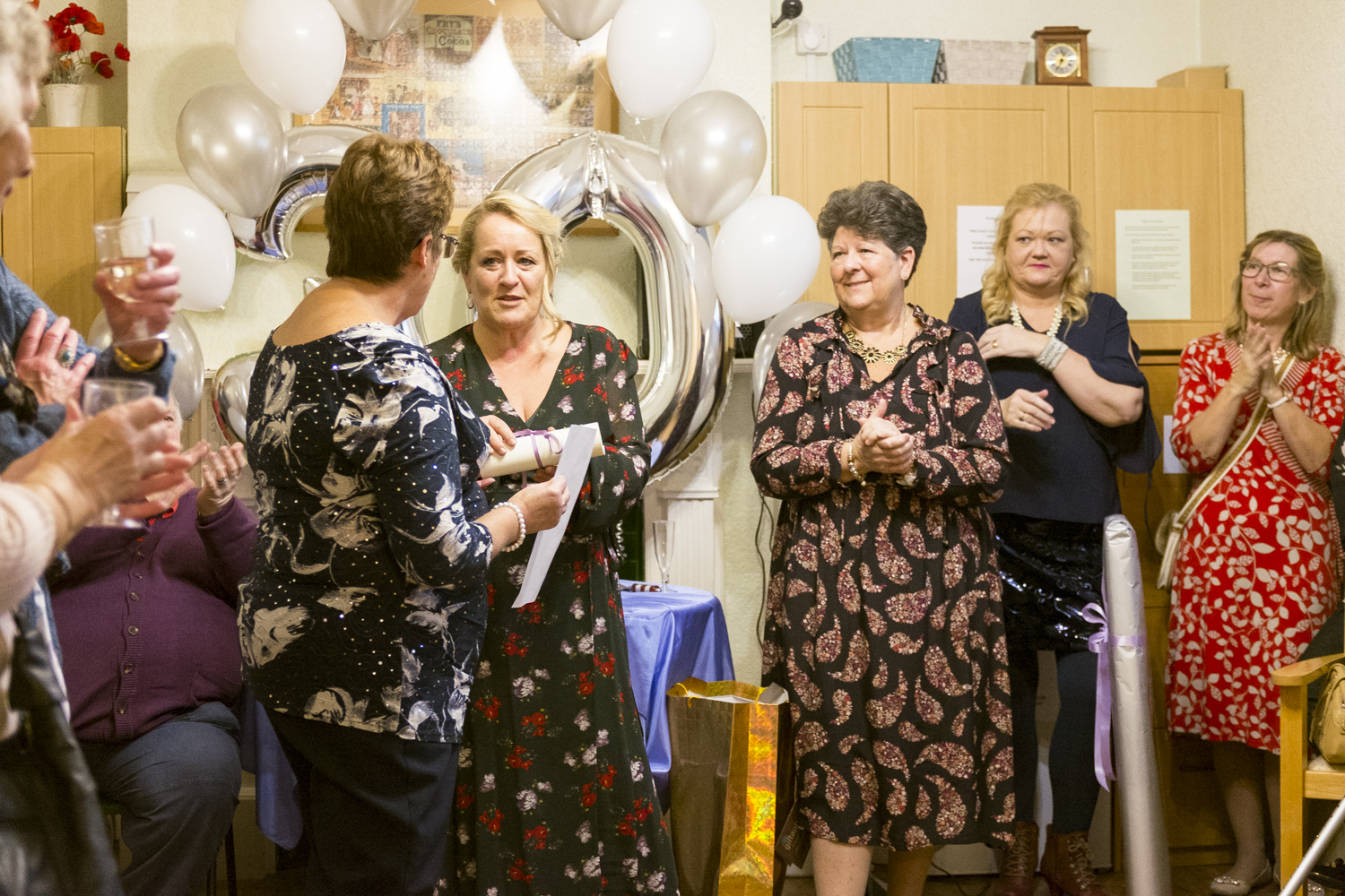 Harrowby-Lodge-Nursing-Home-30th-Anniversary-32.jpg