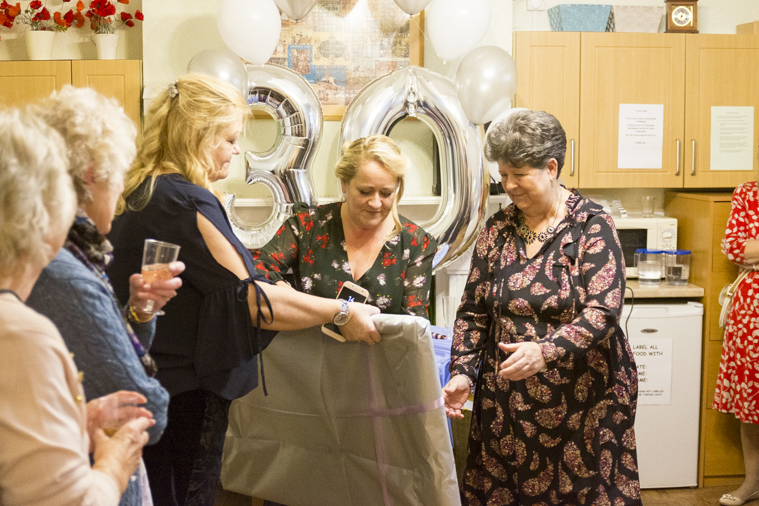 Harrowby-Lodge-Nursing-Home-30th-Anniversary-33.jpg
