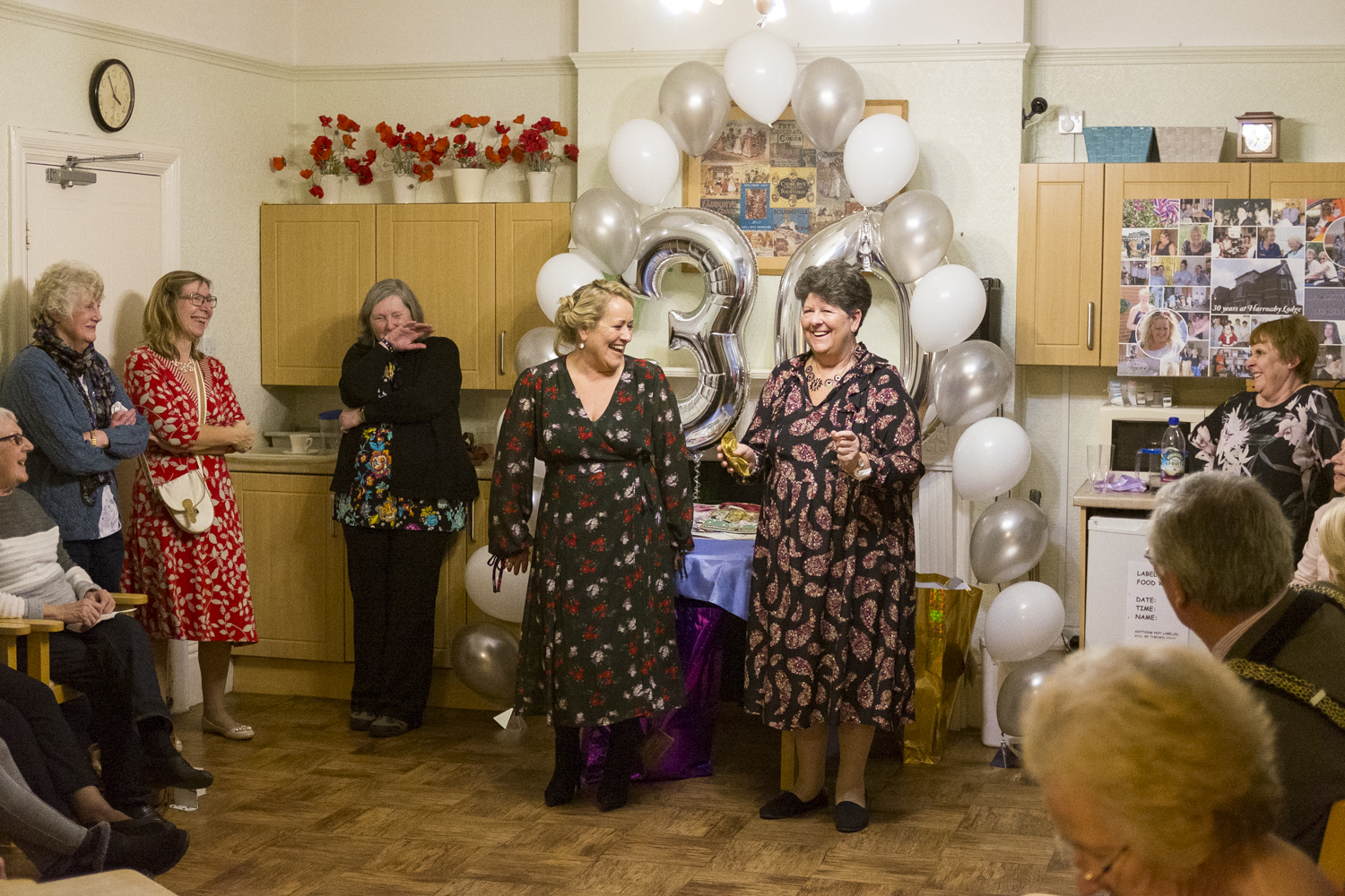 Harrowby-Lodge-Nursing-Home-30th-Anniversary-43.jpg
