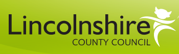 Lincolnshire-County-Council_500x500_thumb.png