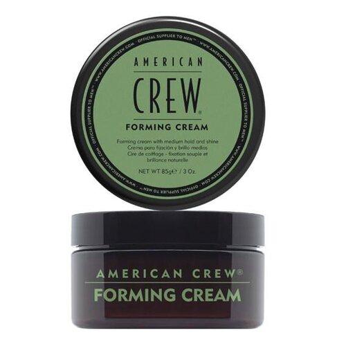 Crew_Classic_Forming-Cream-Lid_profile_590x.jpg