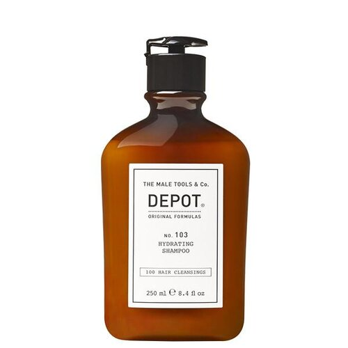 Depot_103.jpg