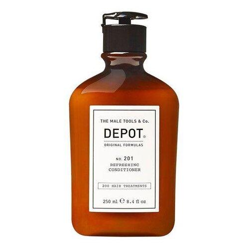 Depot_201_590x.jpg