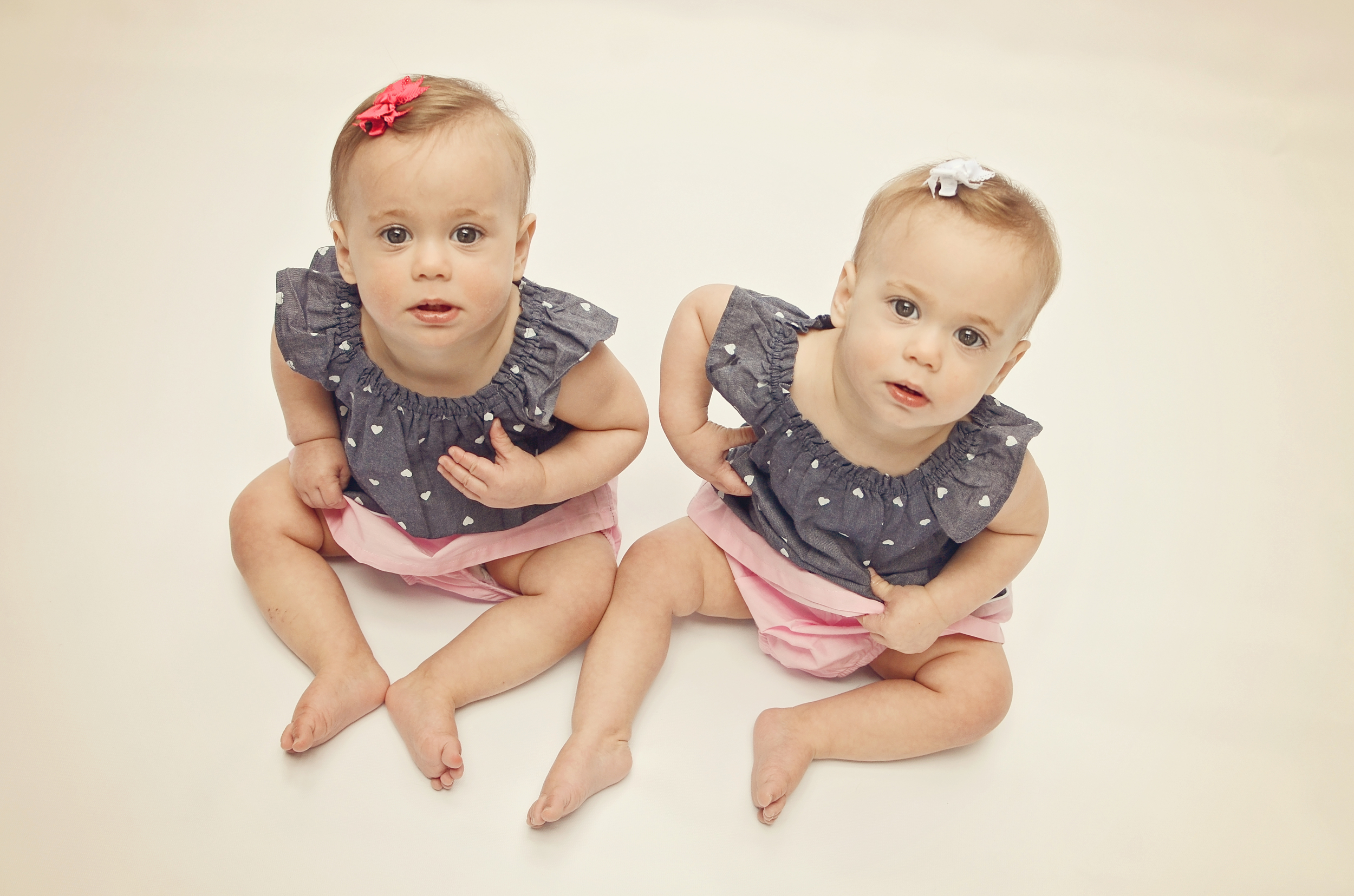Twins 1yr-3.jpg