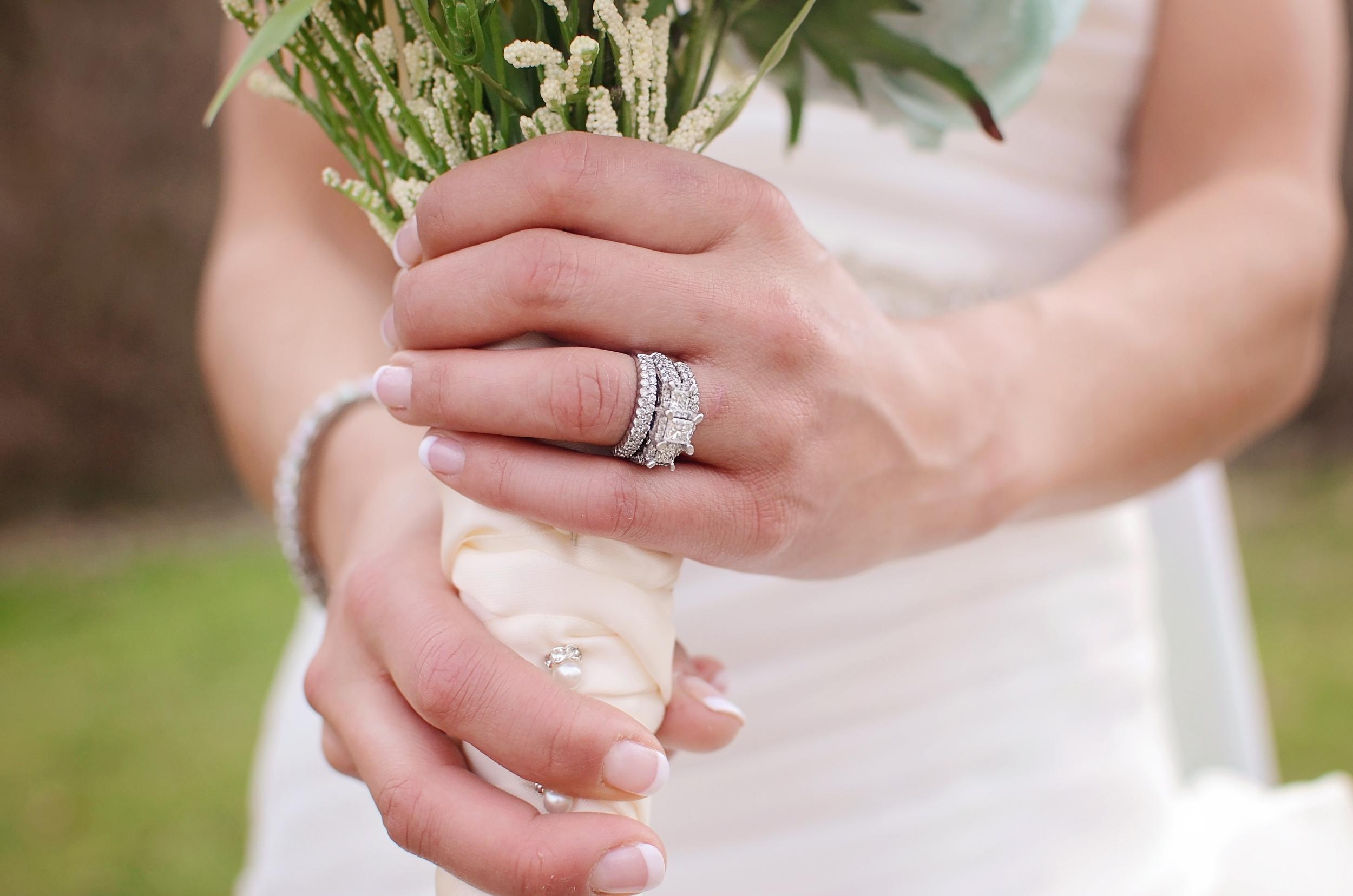 CM Jordan Wedding-18.jpg