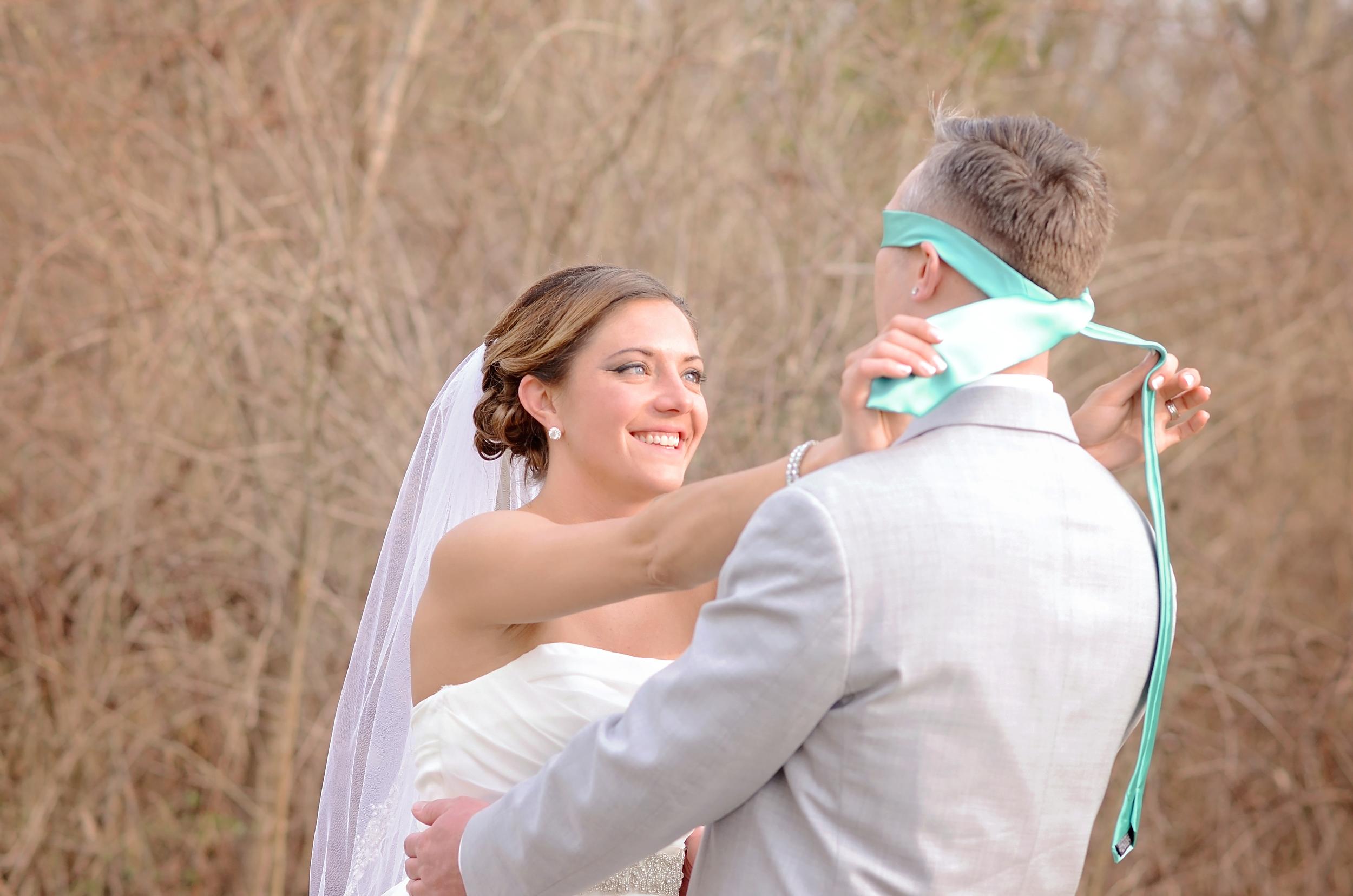 CM Jordan Wedding-6.jpg