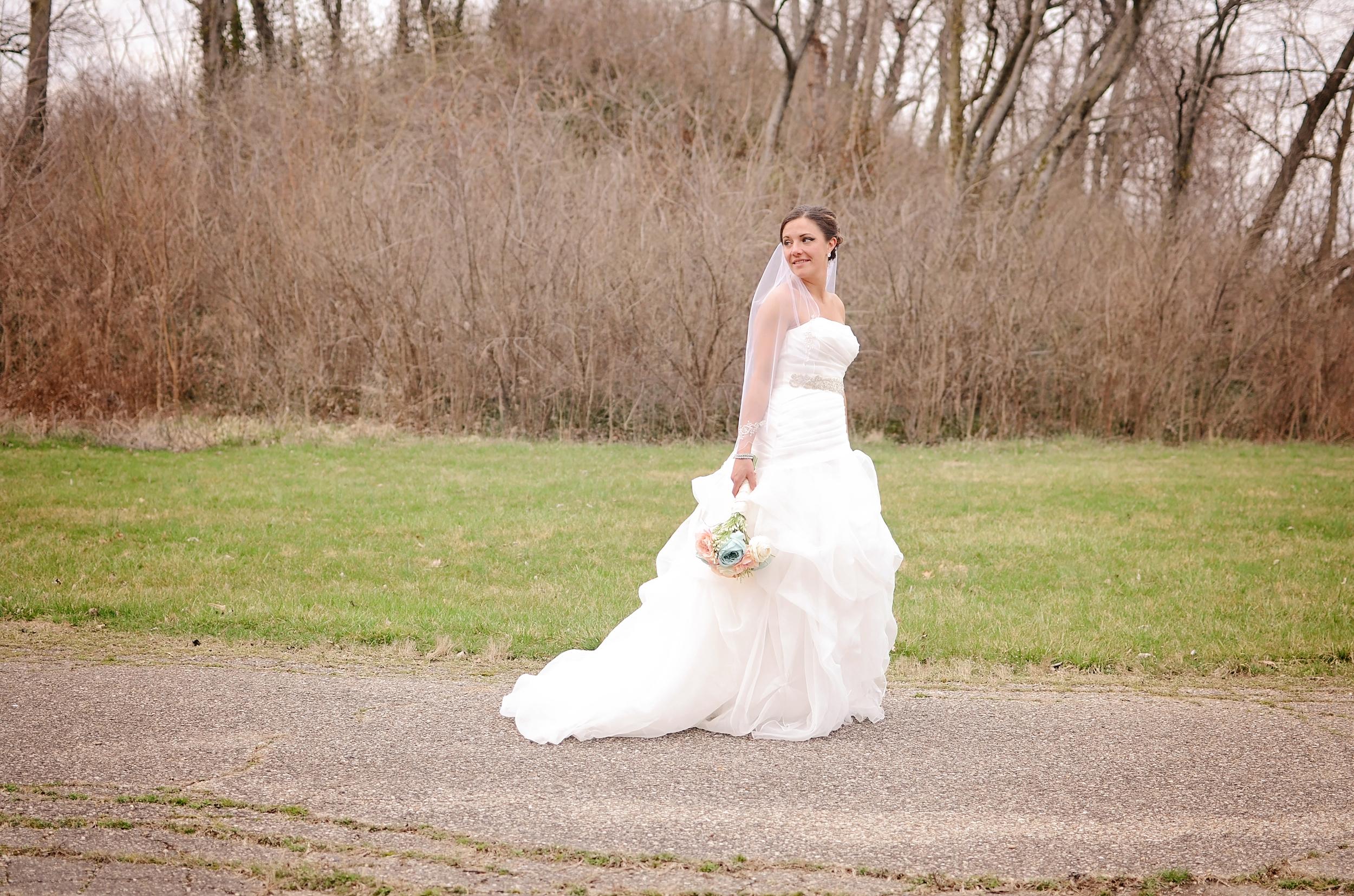 CM Jordan Wedding-86.jpg