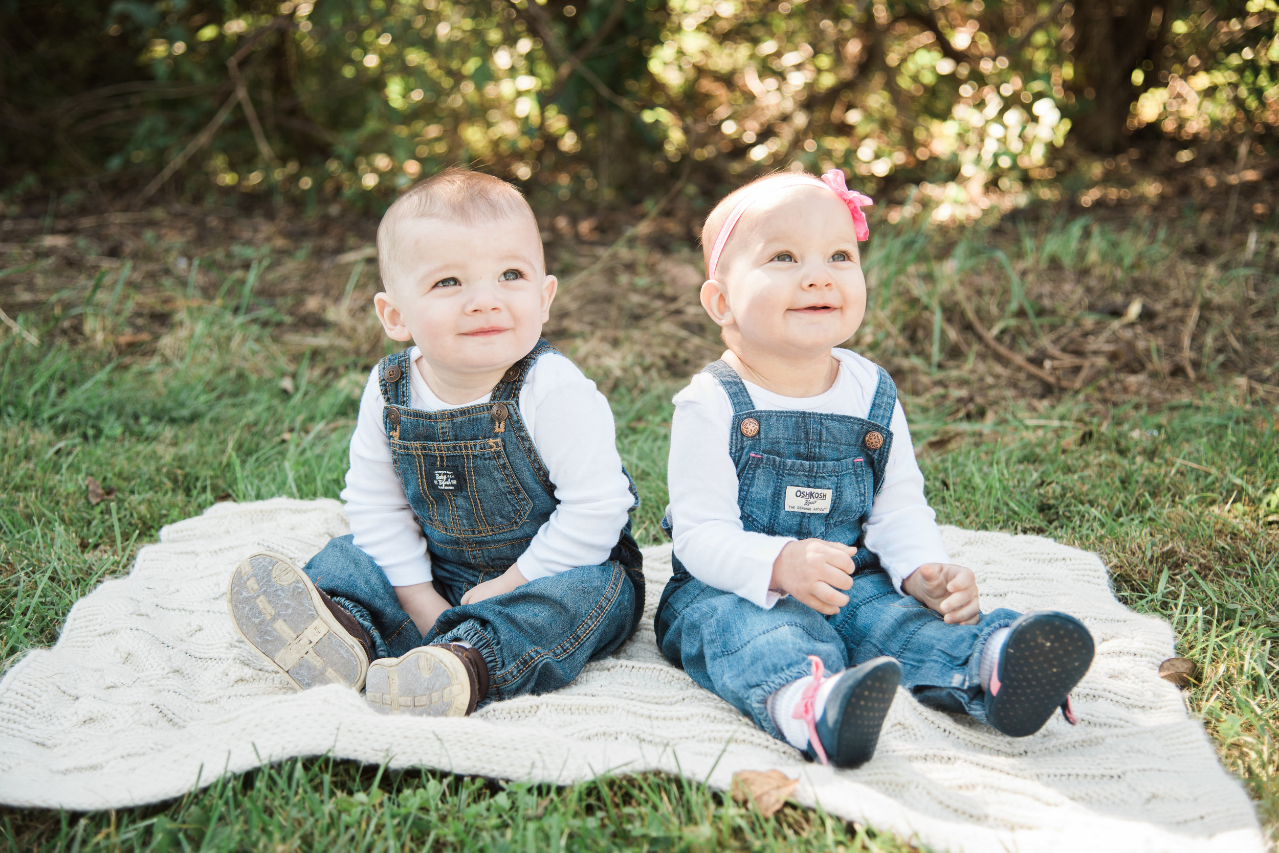 Wagner Twins 1 yr-89.jpg