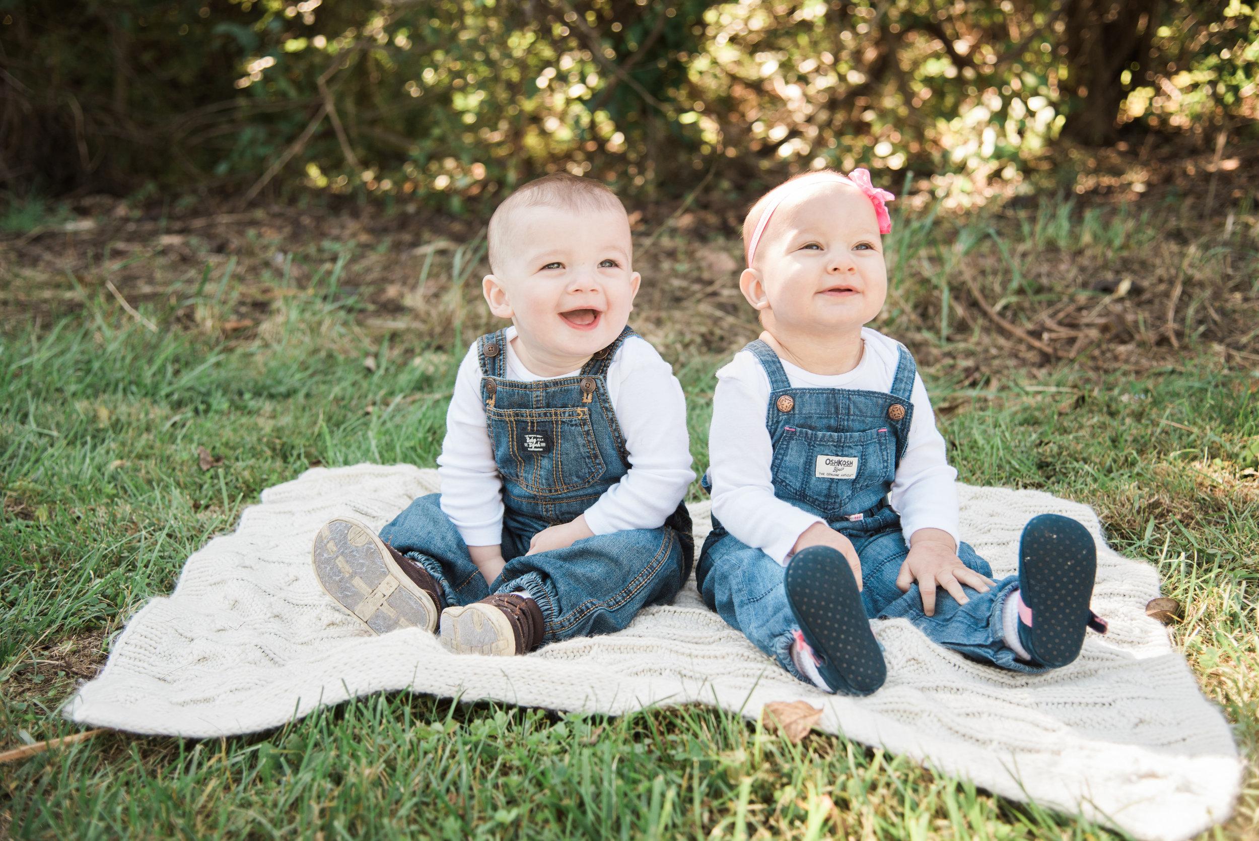 Wagner Twins 1 yr-91.jpg
