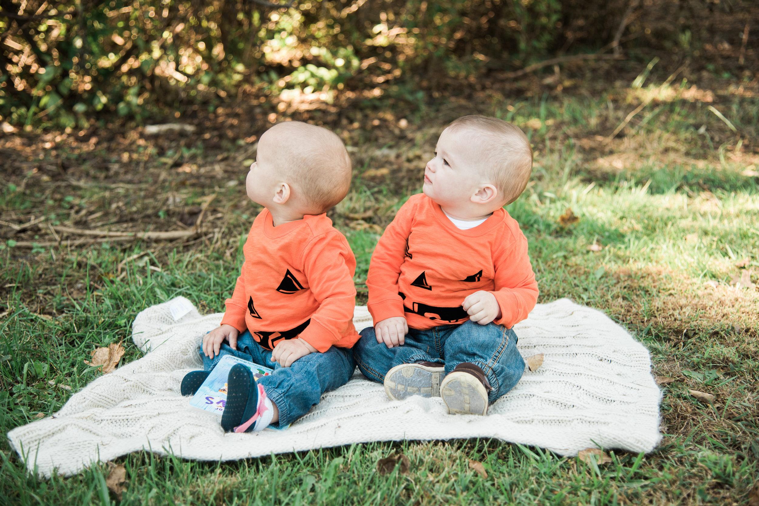 Wagner Twins 1 yr-130.jpg