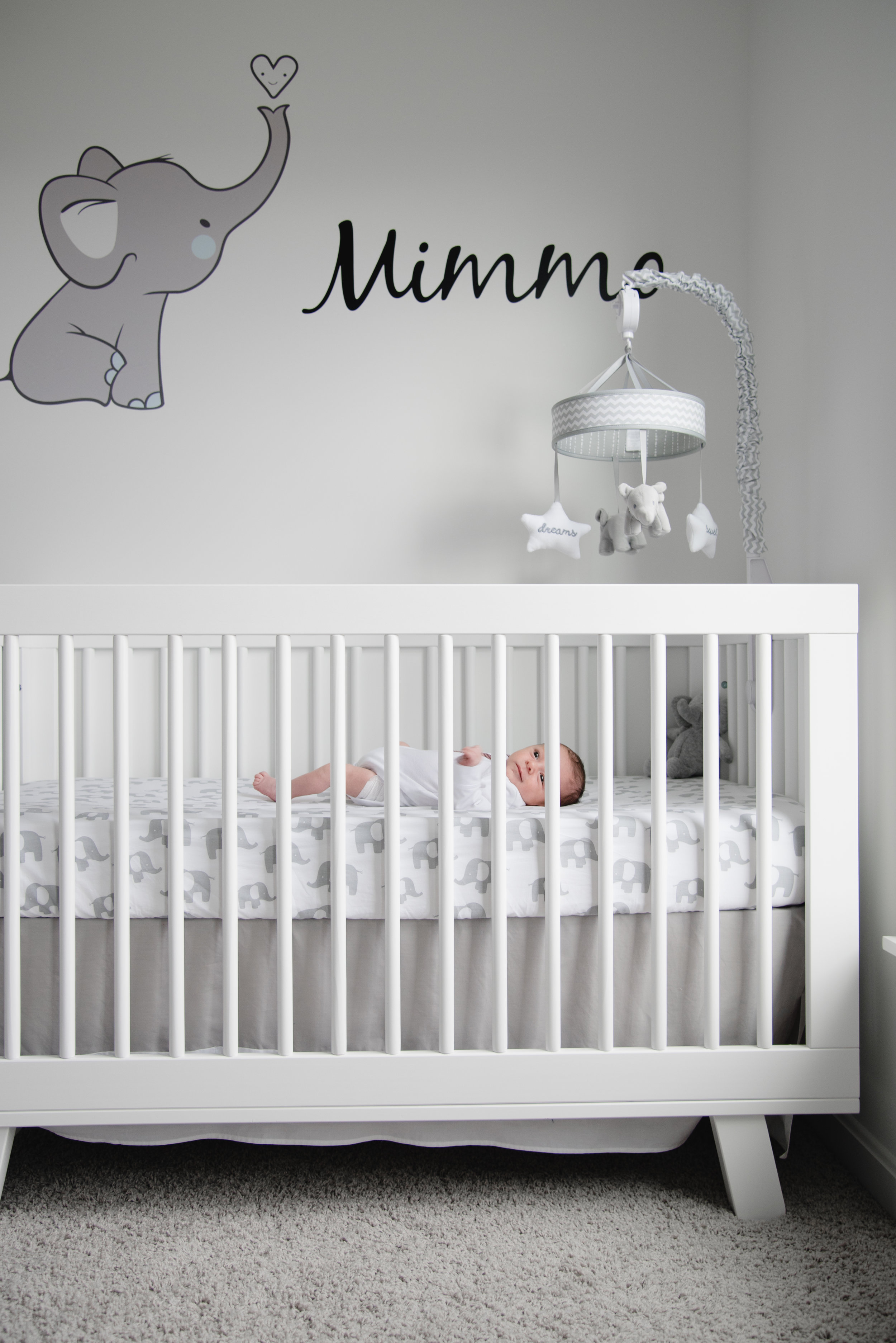 Mimmo-176.jpg