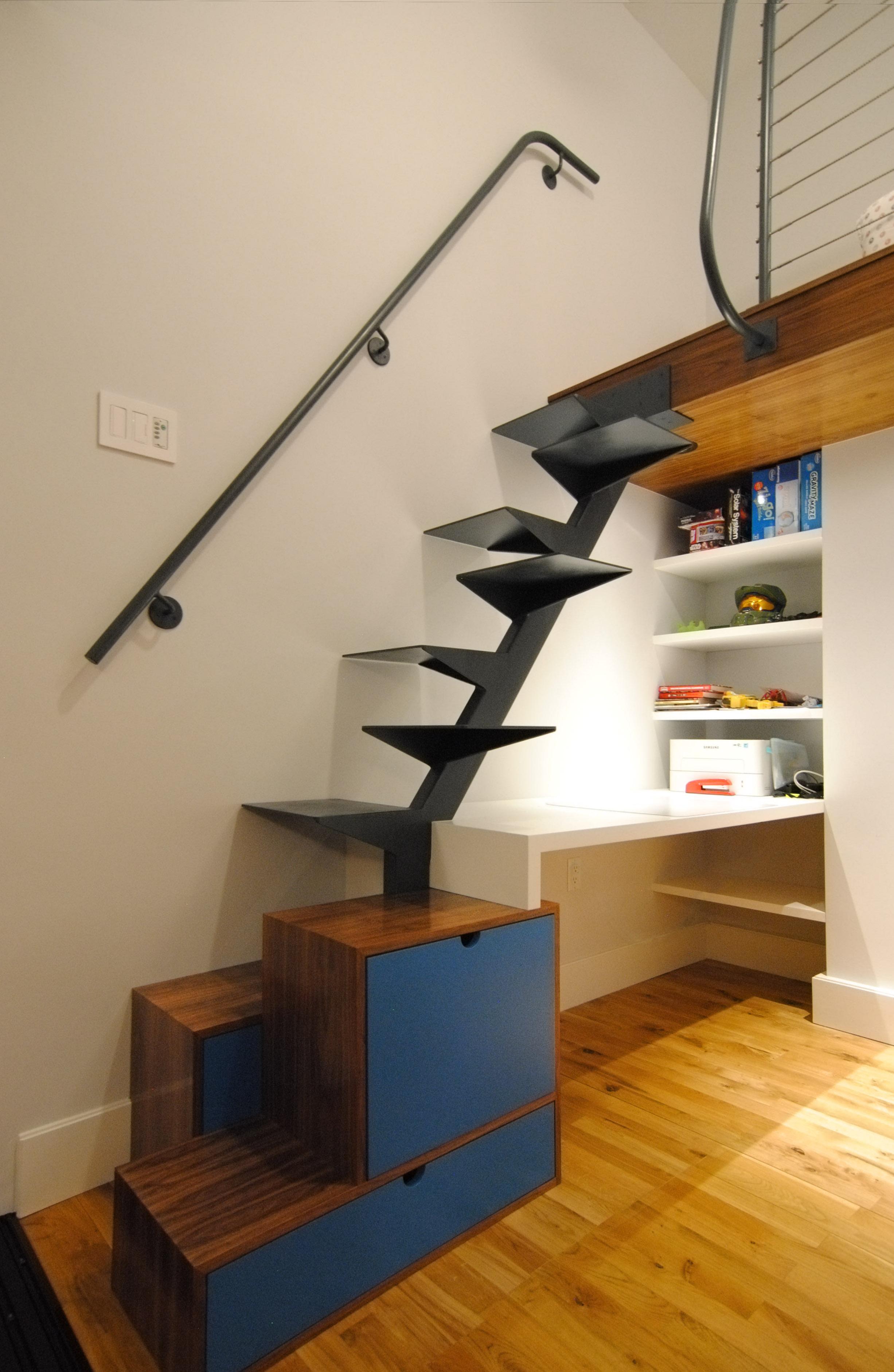 Stair _ Final.jpg