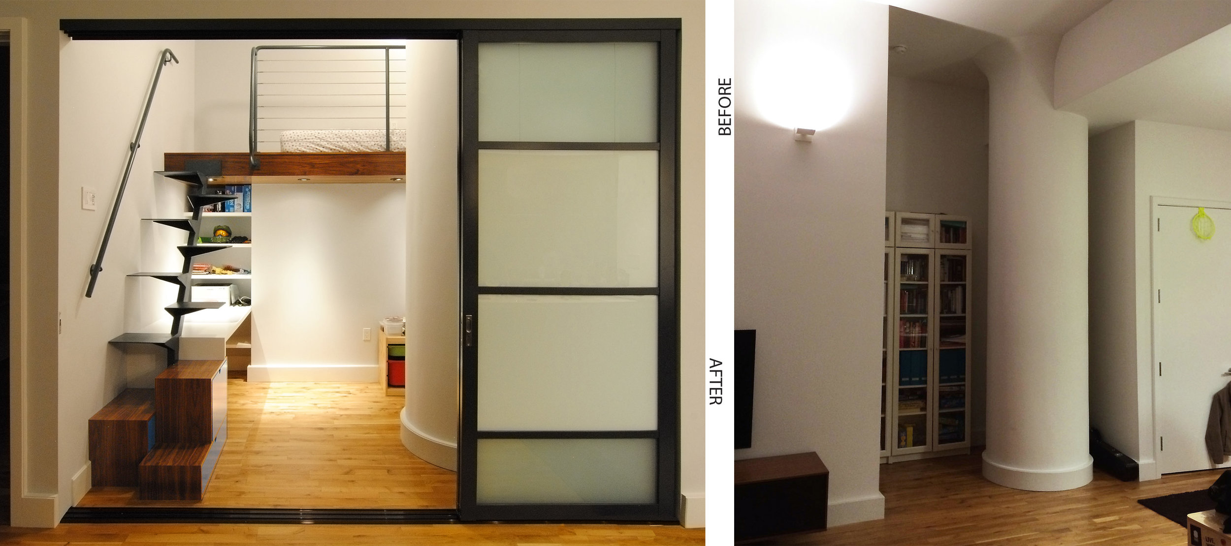 Room _ before and after.jpg
