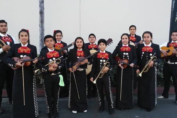 Mariachi Juvenil Michoacana.jpg