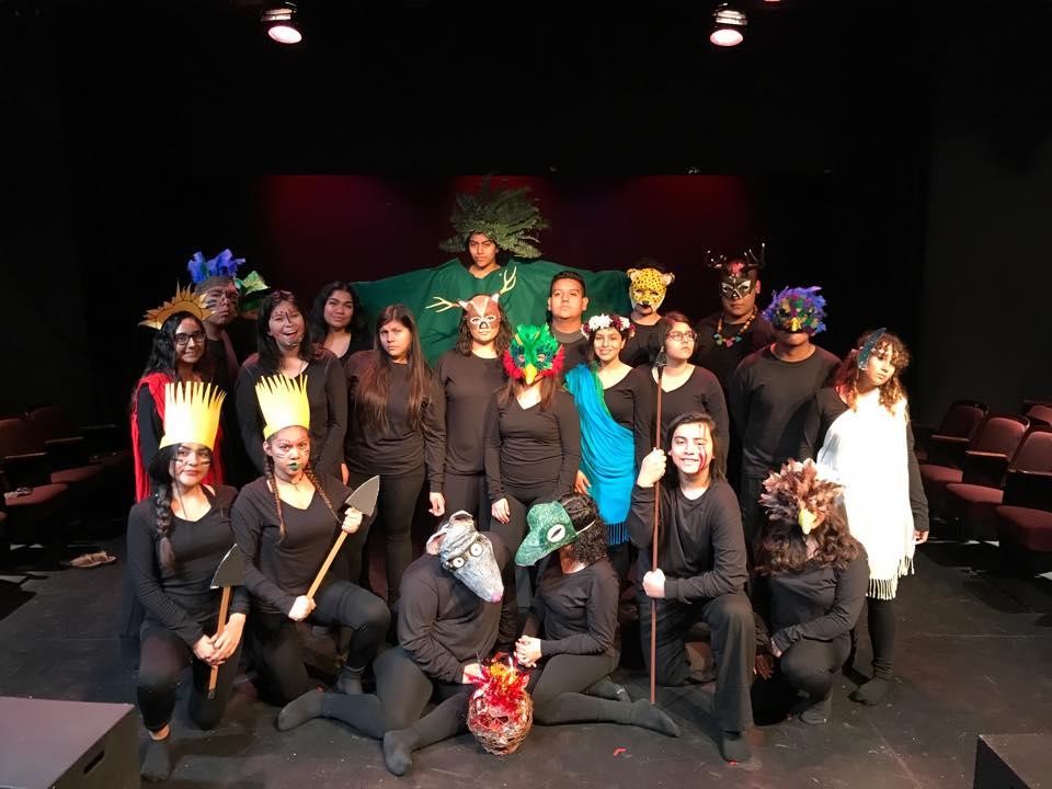 Santa Ana Theatre Arts.jpg